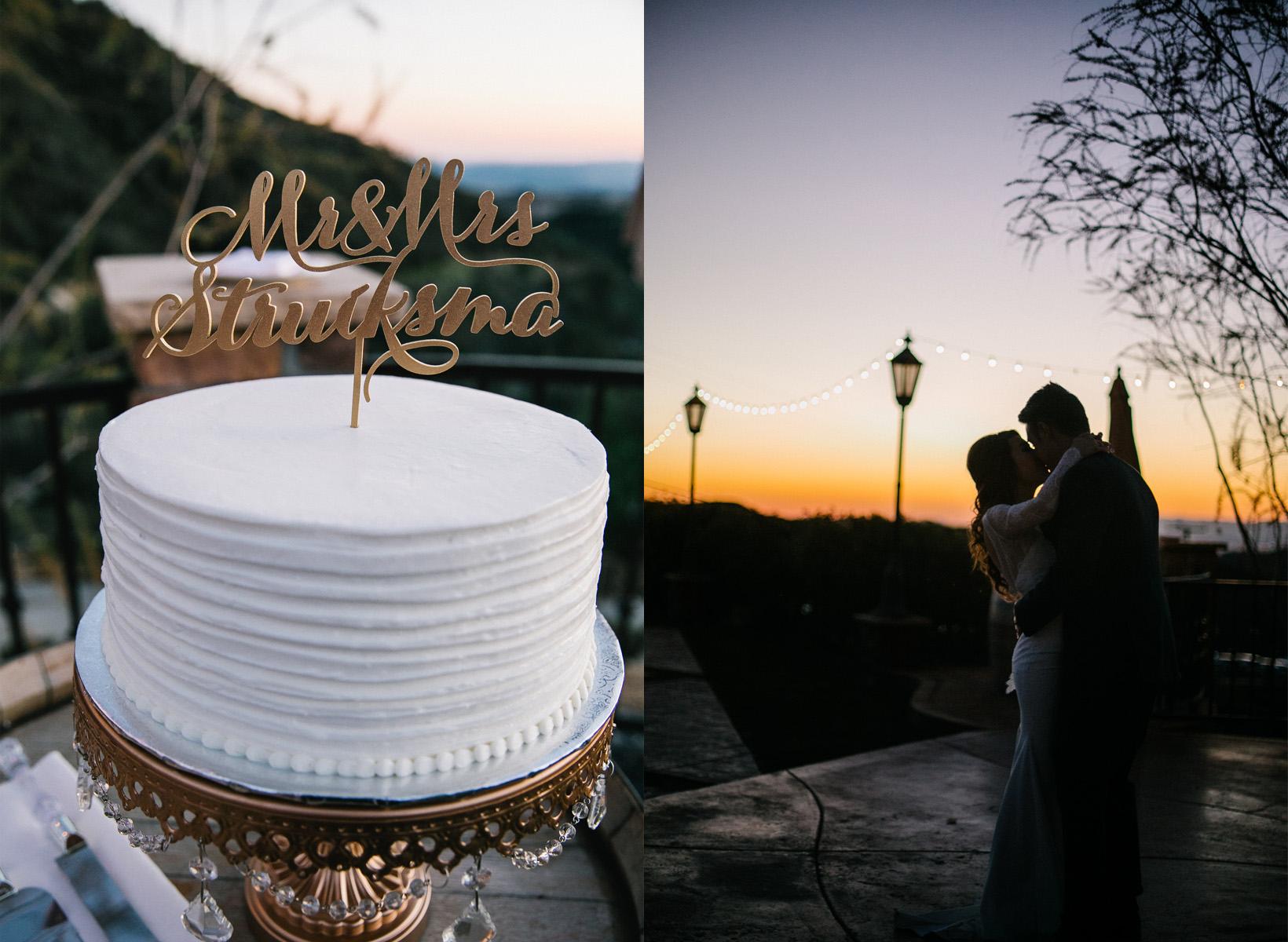 cake&firstdance_sidebyside.jpg