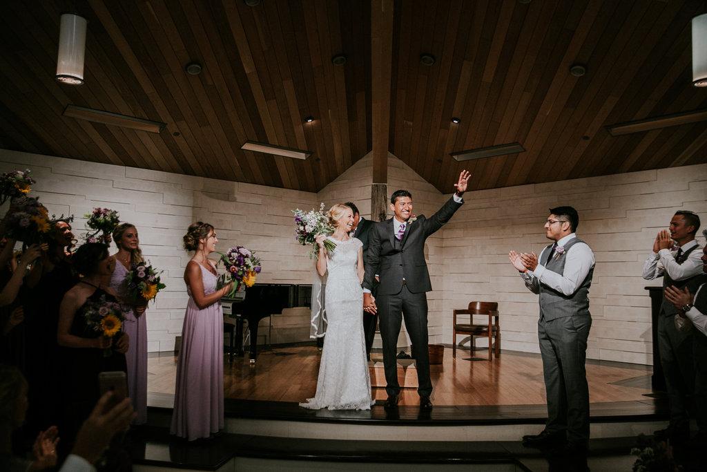 2016-09-24_lynzi&jesùs_wed-557.jpg