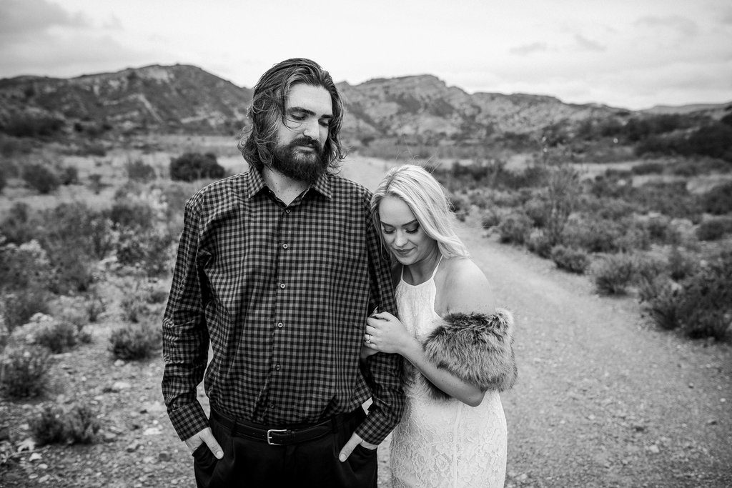 2016-11-20_cole&heather_engaged-17.jpg