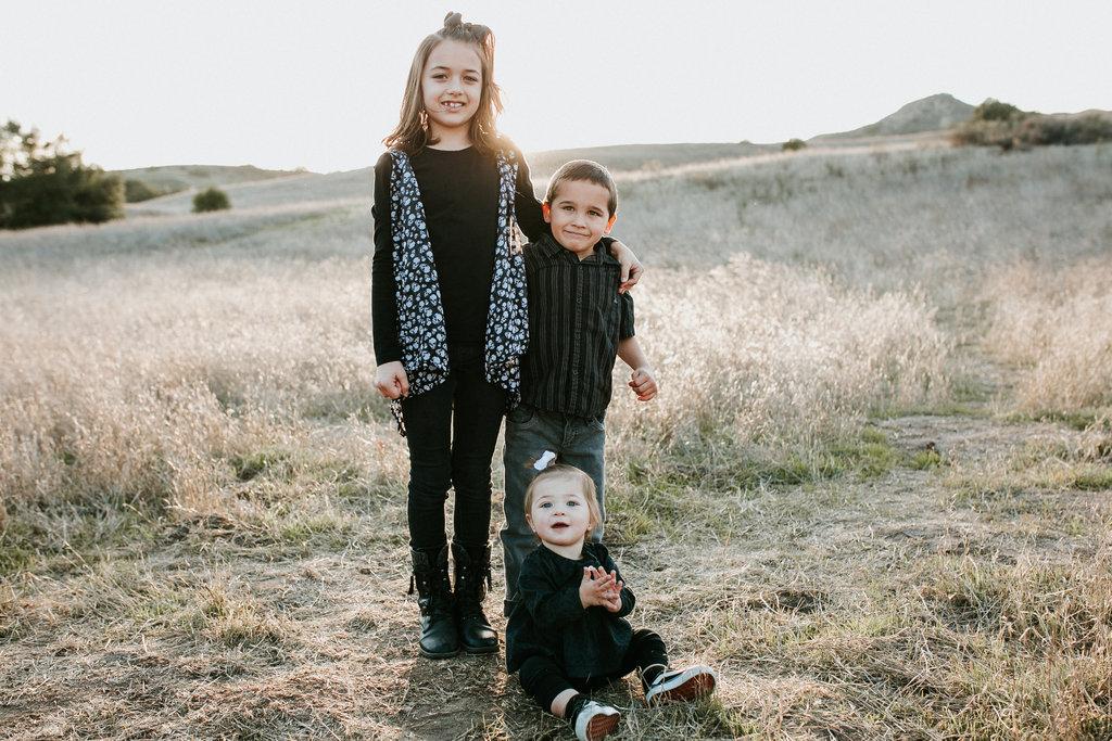 2016-12-04_skiminfamily-221.jpg