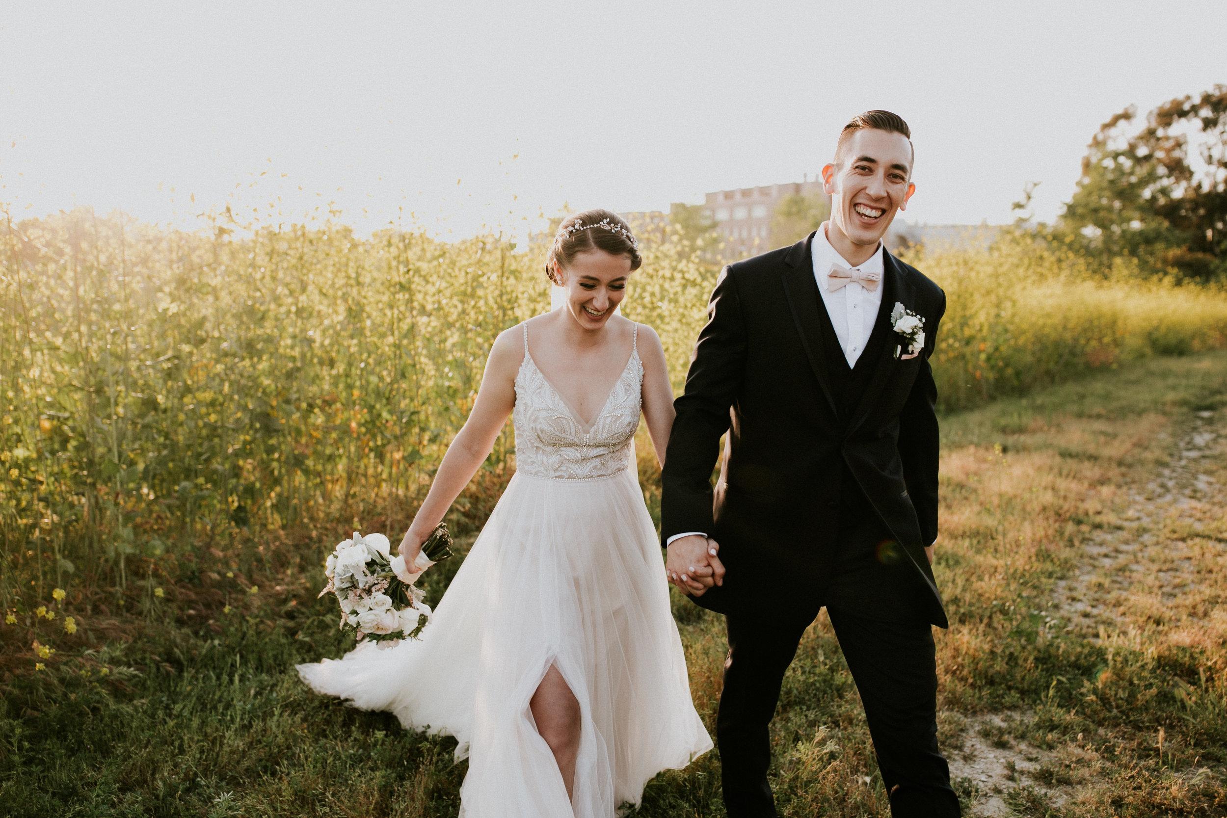 erin&george_married_485106.jpg