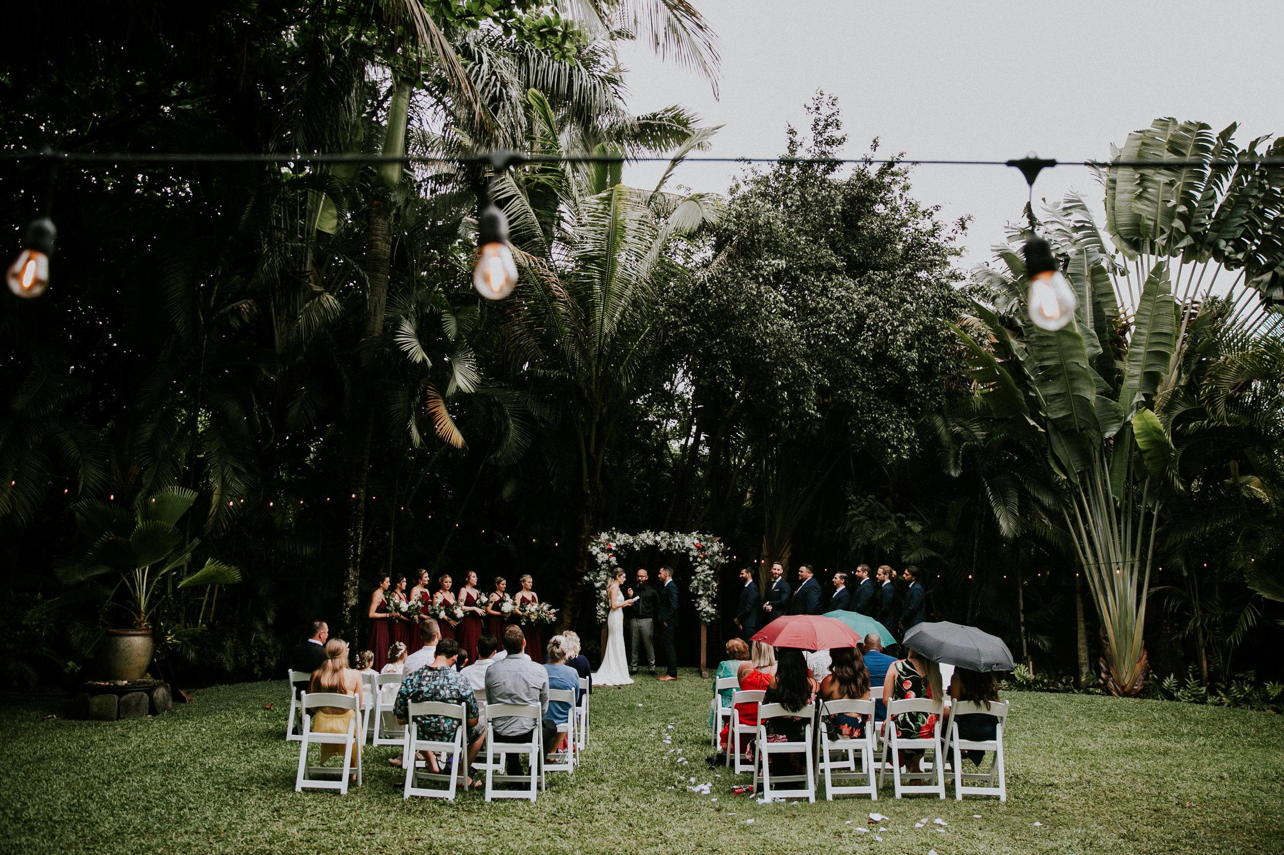 isenwedding2019_495002.jpg