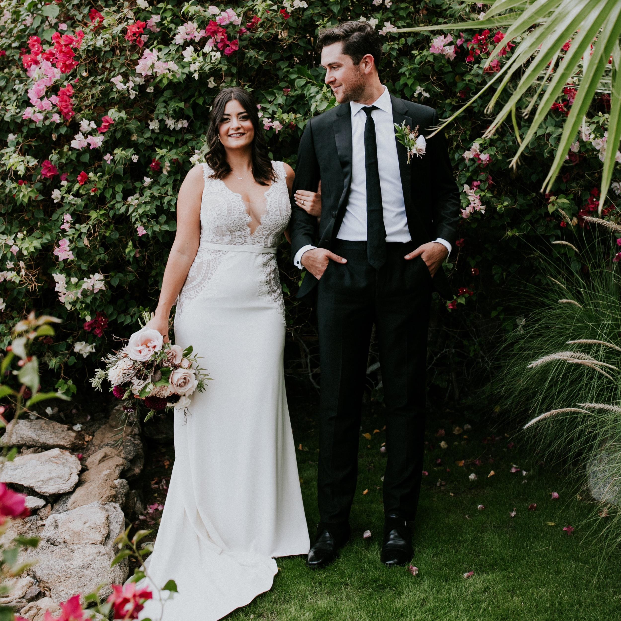 dani%26chris_married_431995.jpg