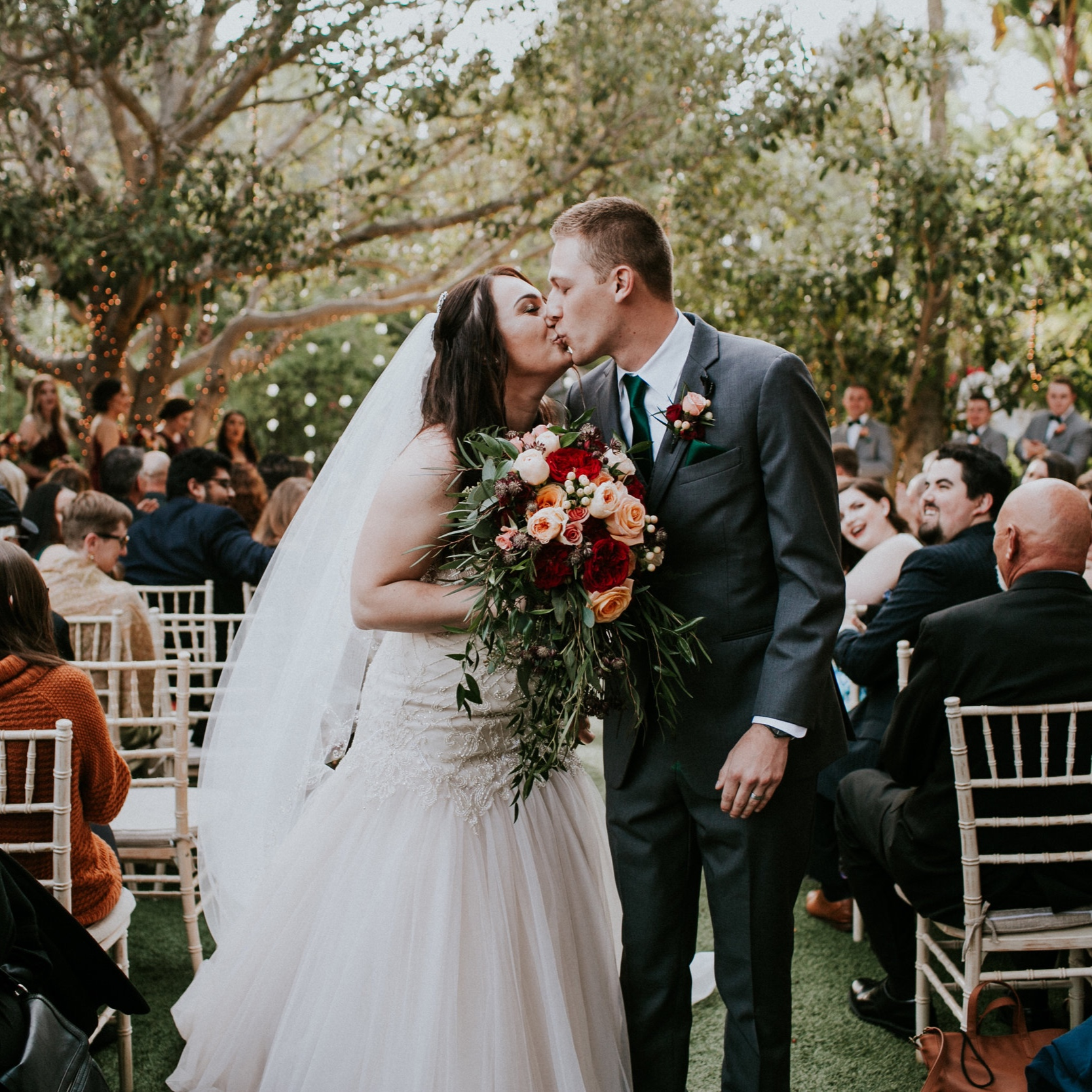 goforth_married2018_278466.jpg