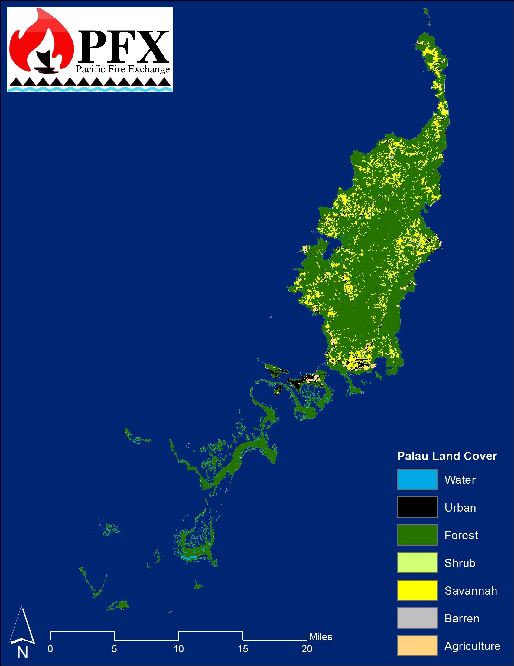 Palau_land_cover_PFX