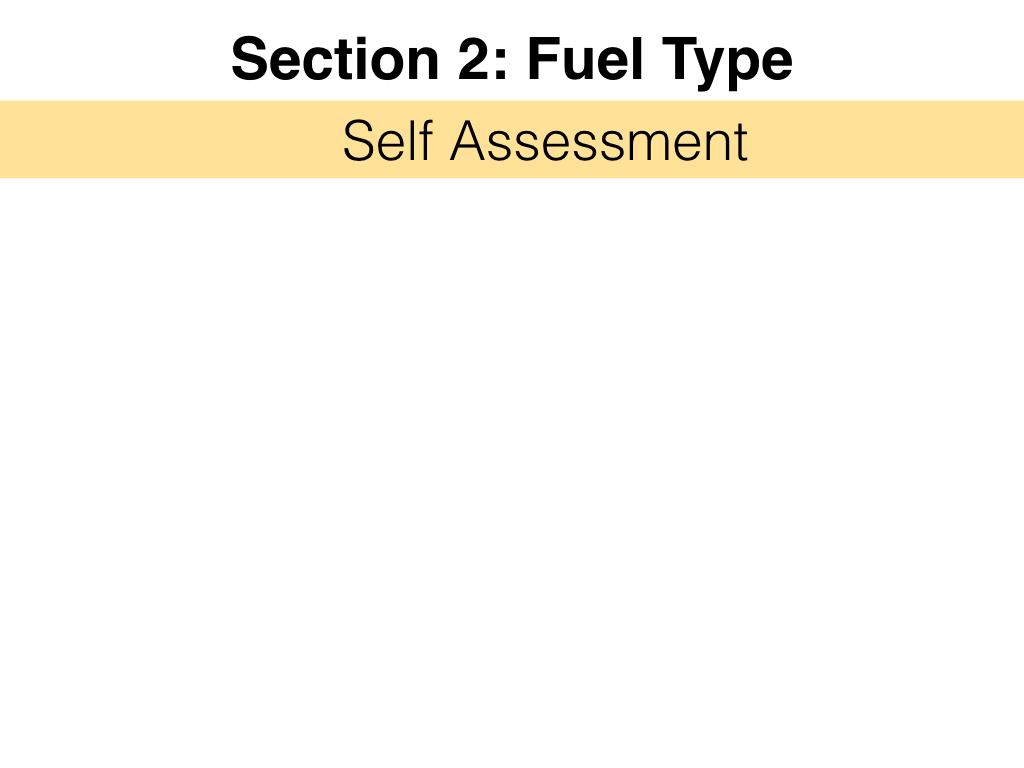 FuelsTMSlides.018.jpeg