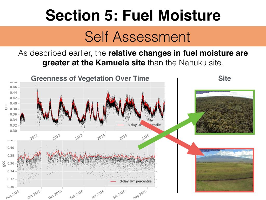 FuelsTMSlides.064.jpeg
