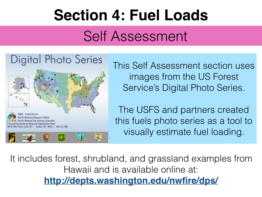 FuelsTMSlides.047.jpeg