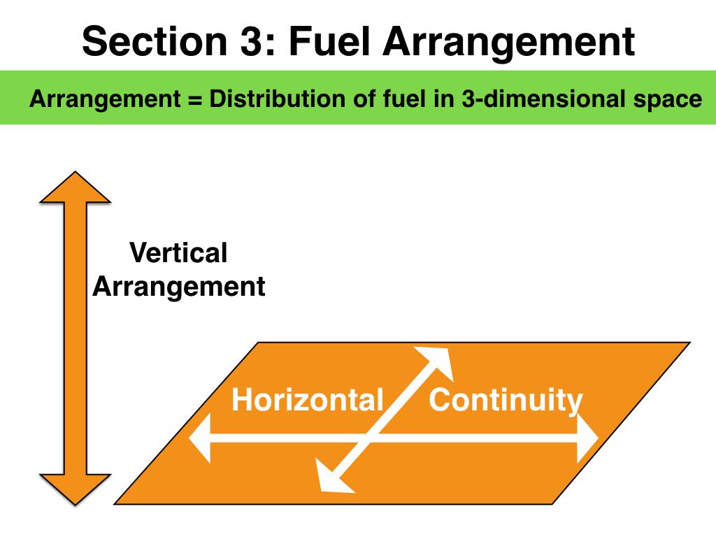 FuelsTMSlides.022.jpeg