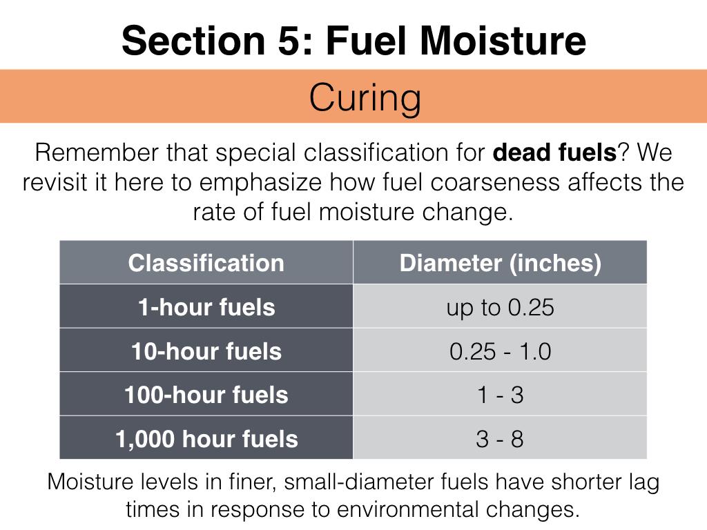 FuelsTM_Slides_11.4.16_Edits.052.jpeg