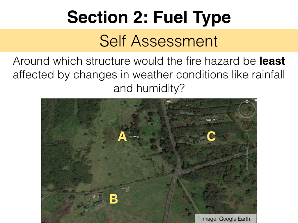 FuelsTM_Slides_11.4.16_Edits.021.jpeg