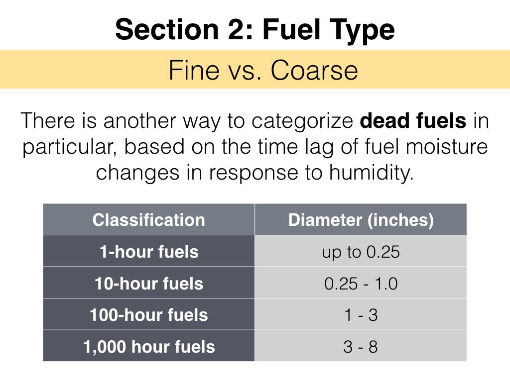 FuelsTM_Slides_11.4.16_Edits.012.jpeg