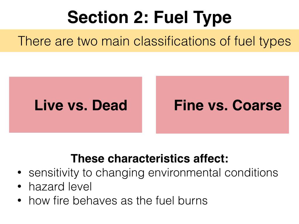 FuelsTM_Slides_11.4.16_Edits.008.jpeg