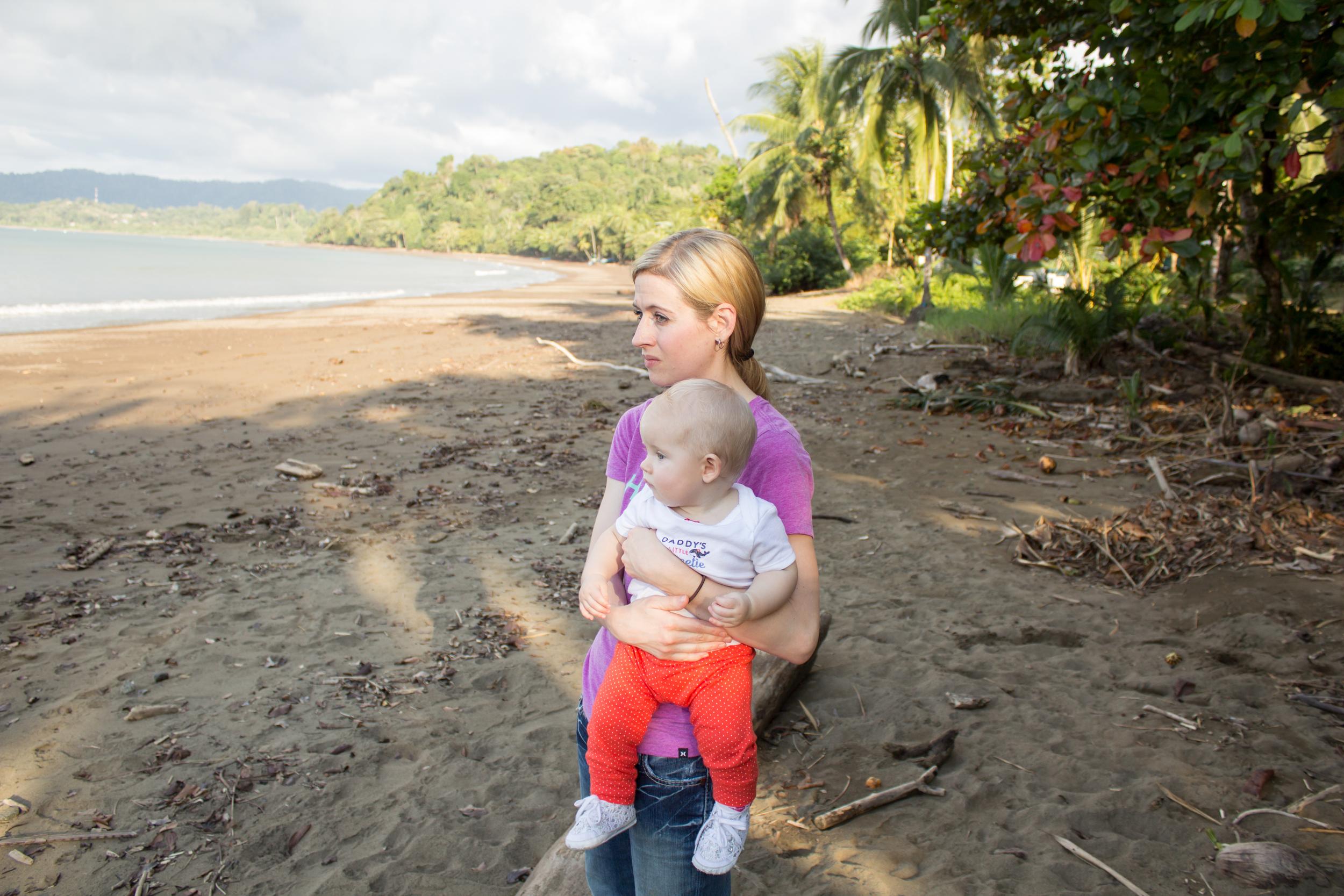 costarica2015-9232.jpg