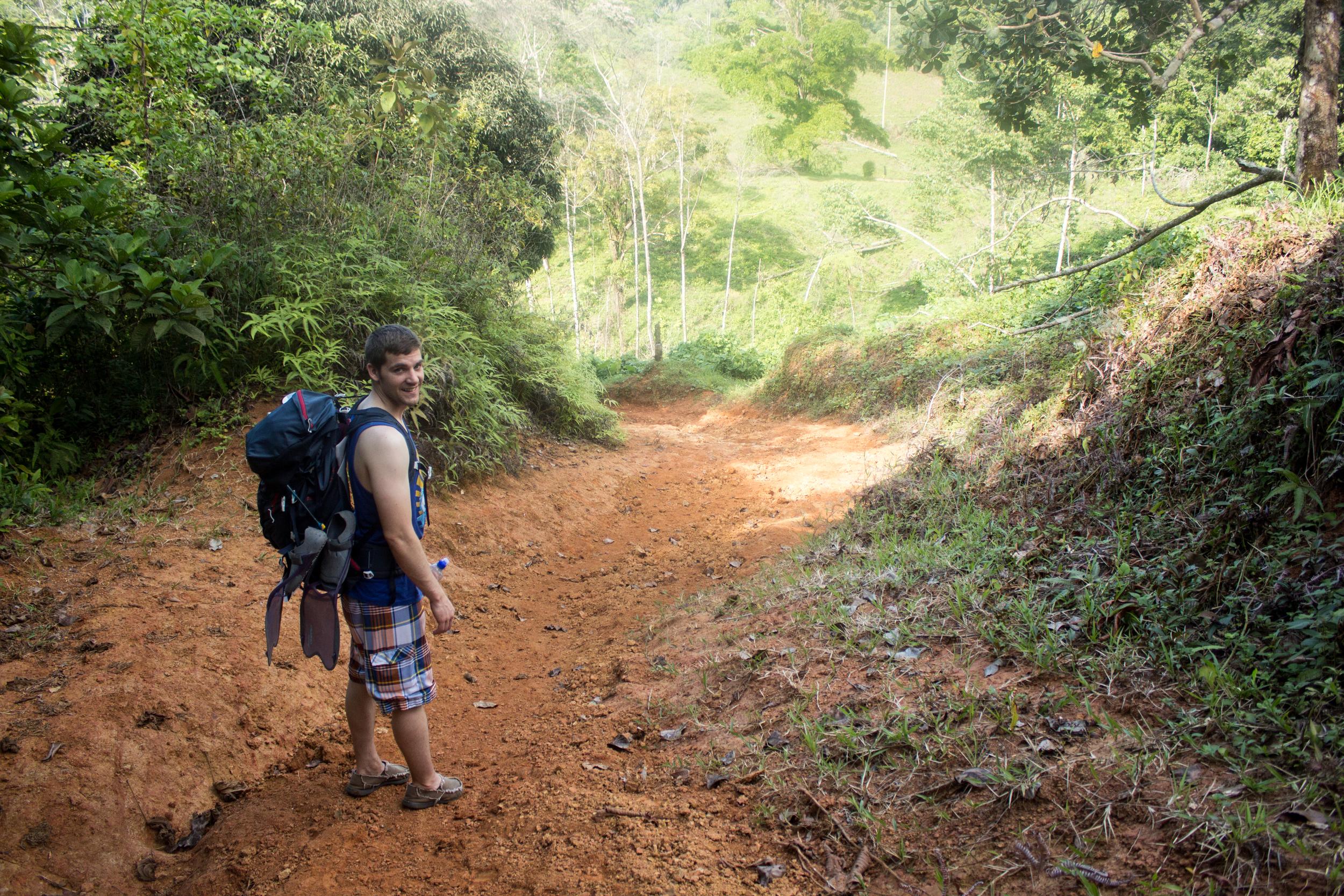 costarica2015-9365.jpg