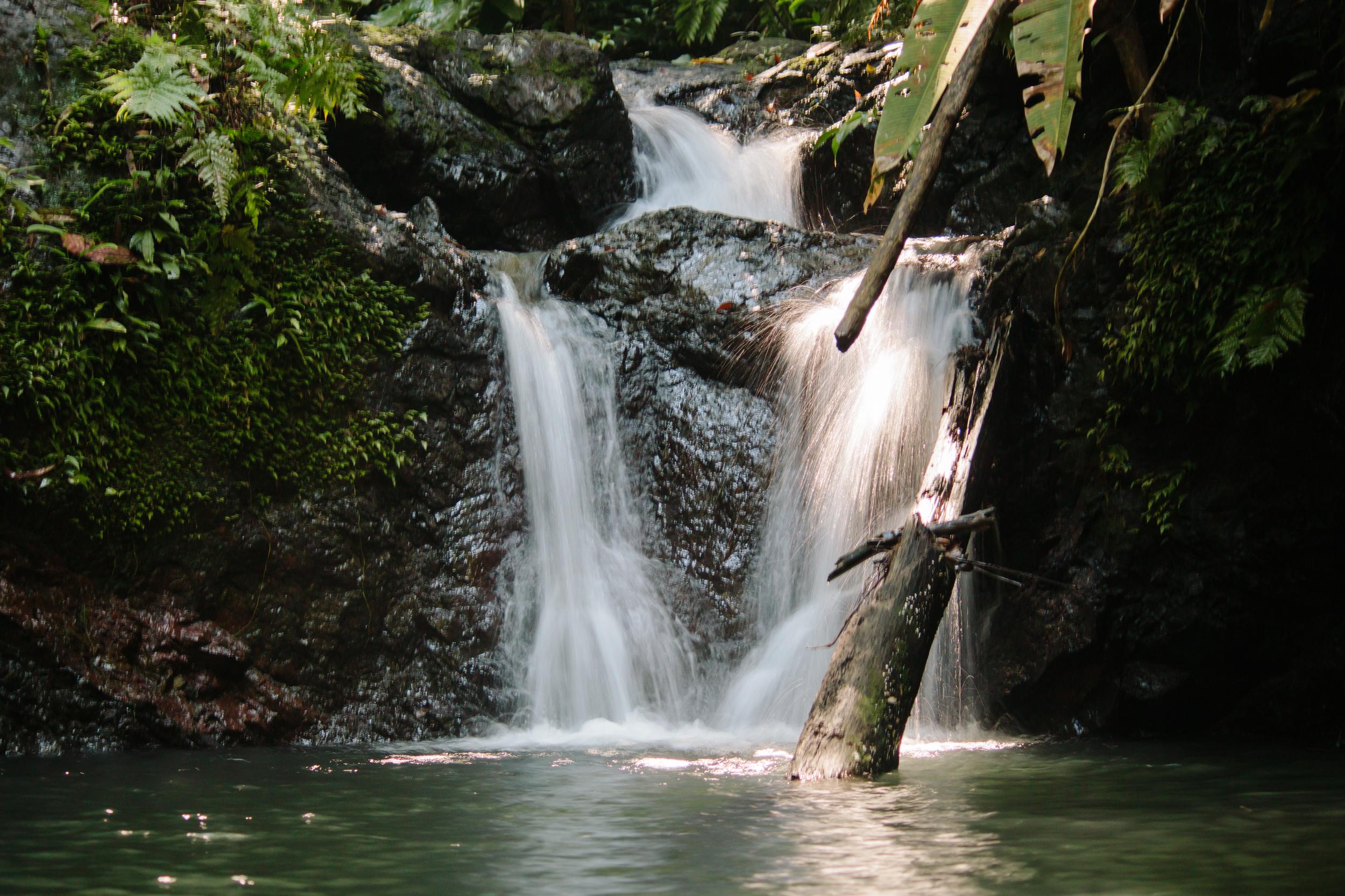 costarica2015-9613.jpg