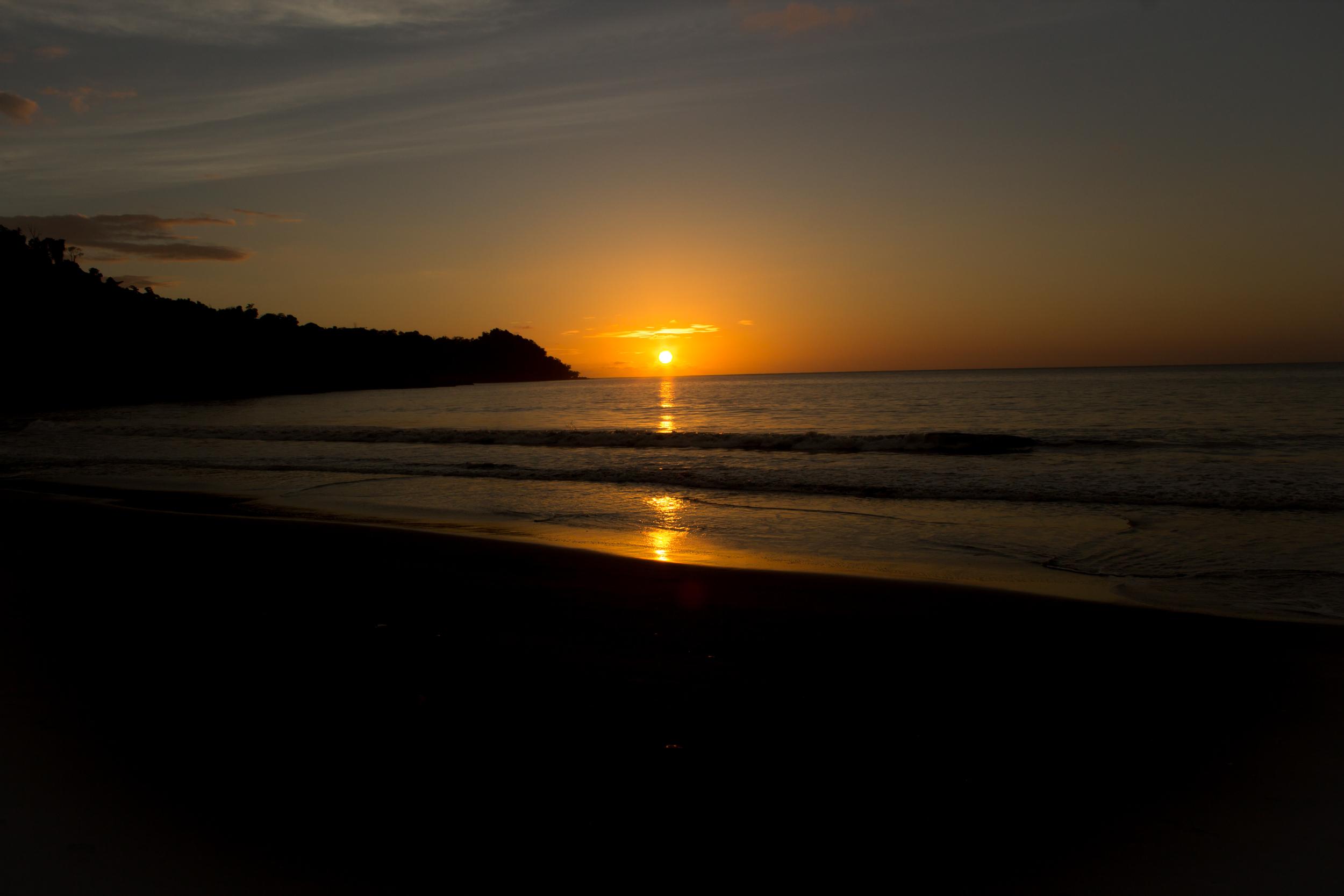 costarica2015-9772.jpg