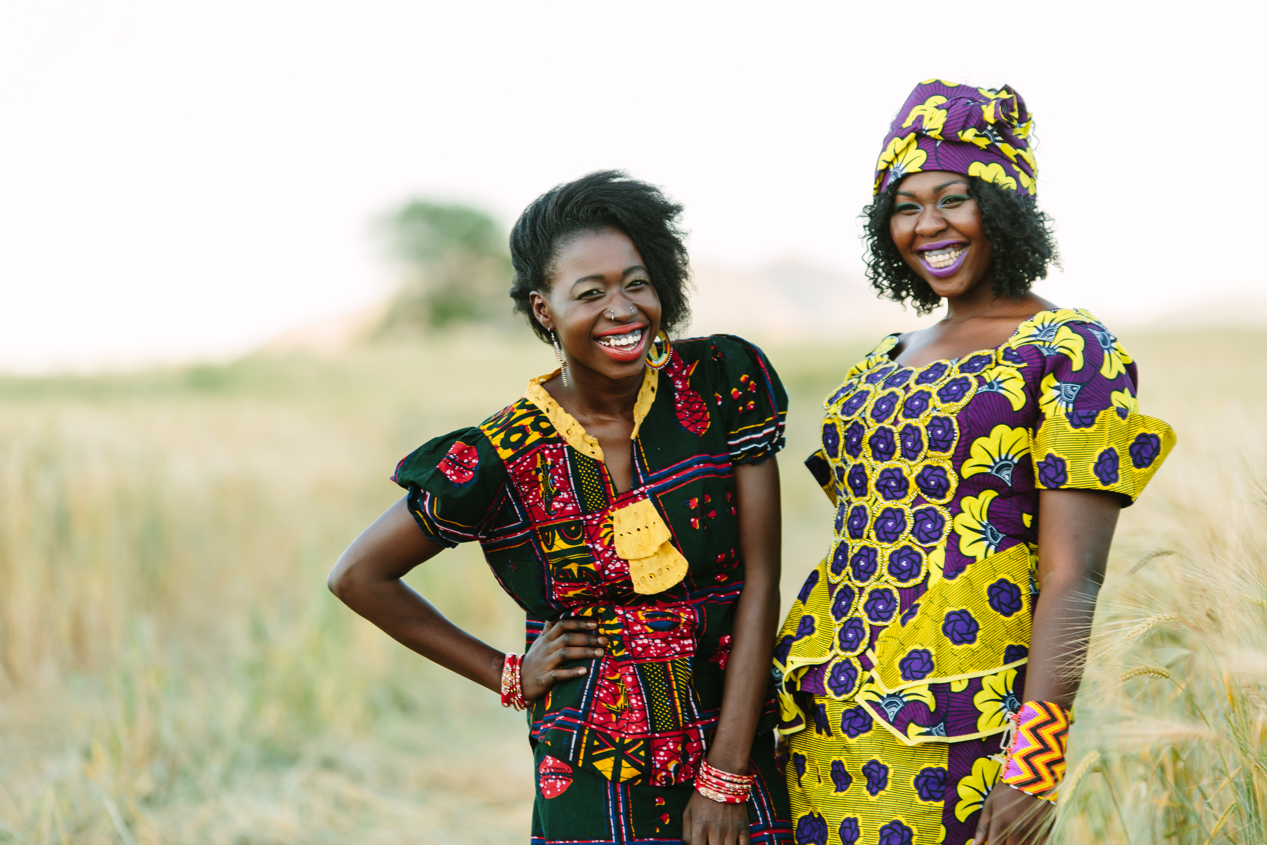 African Traditions-3937.jpg