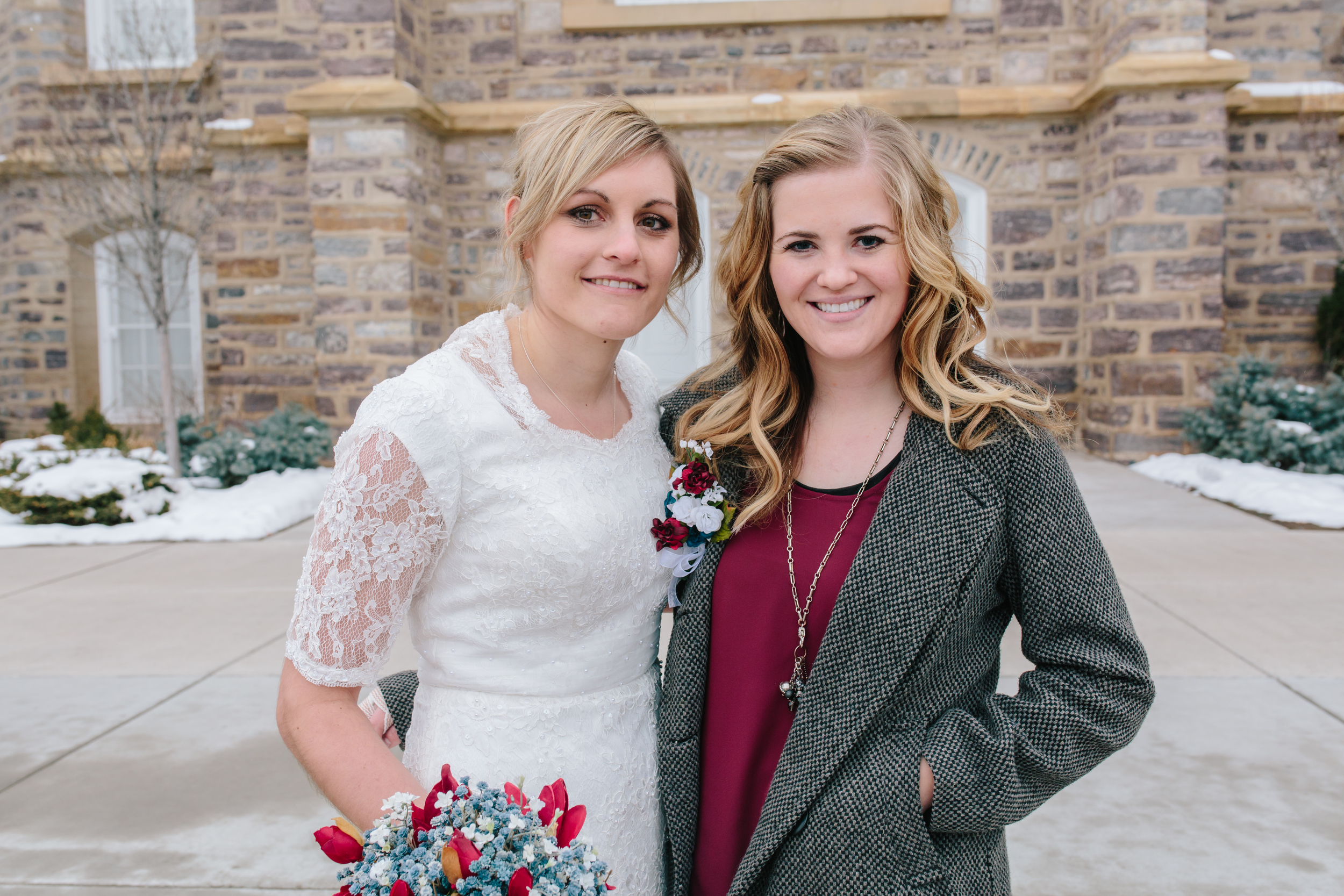Allen wedding-1027.jpg