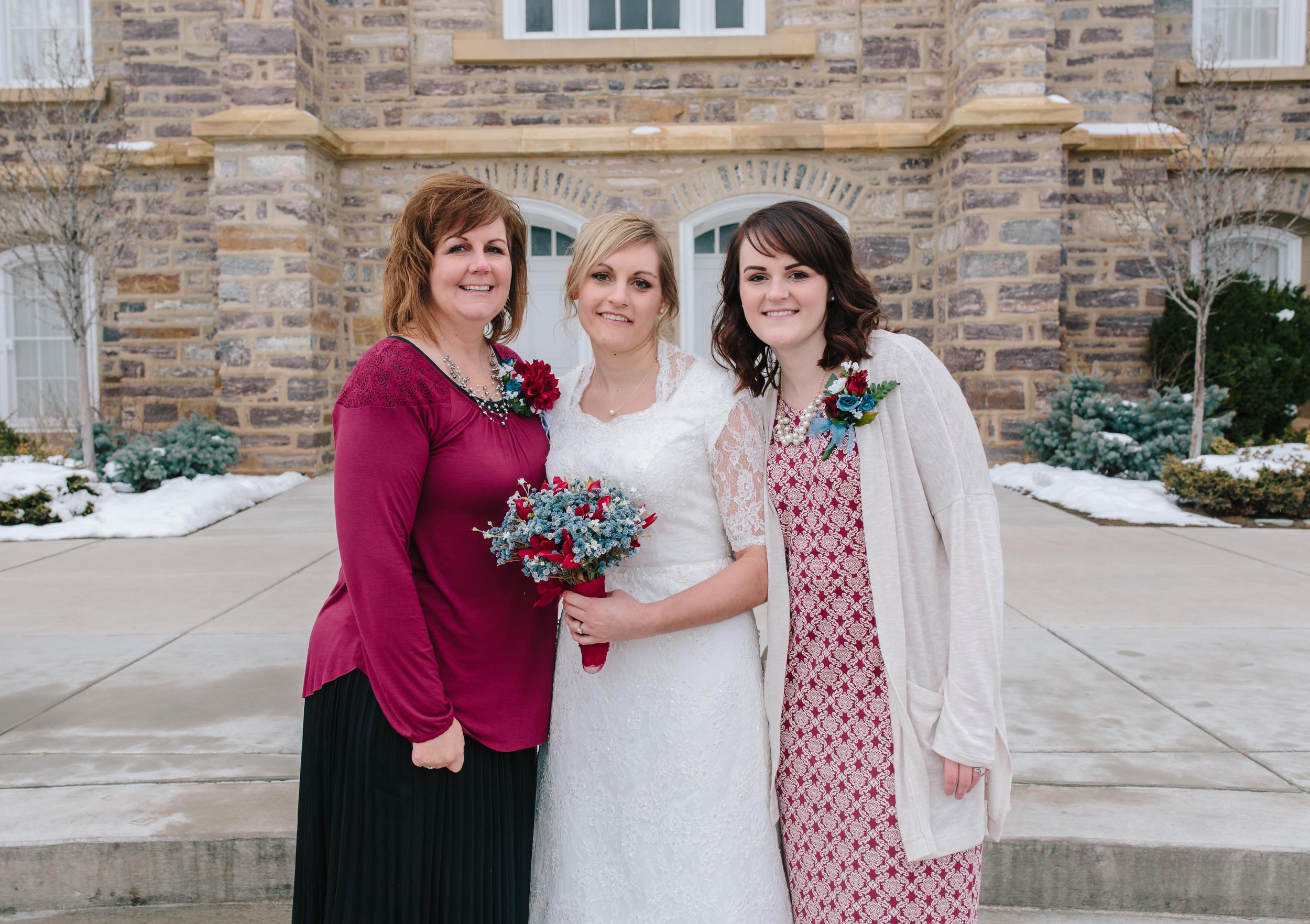 Allen wedding-1030.jpg