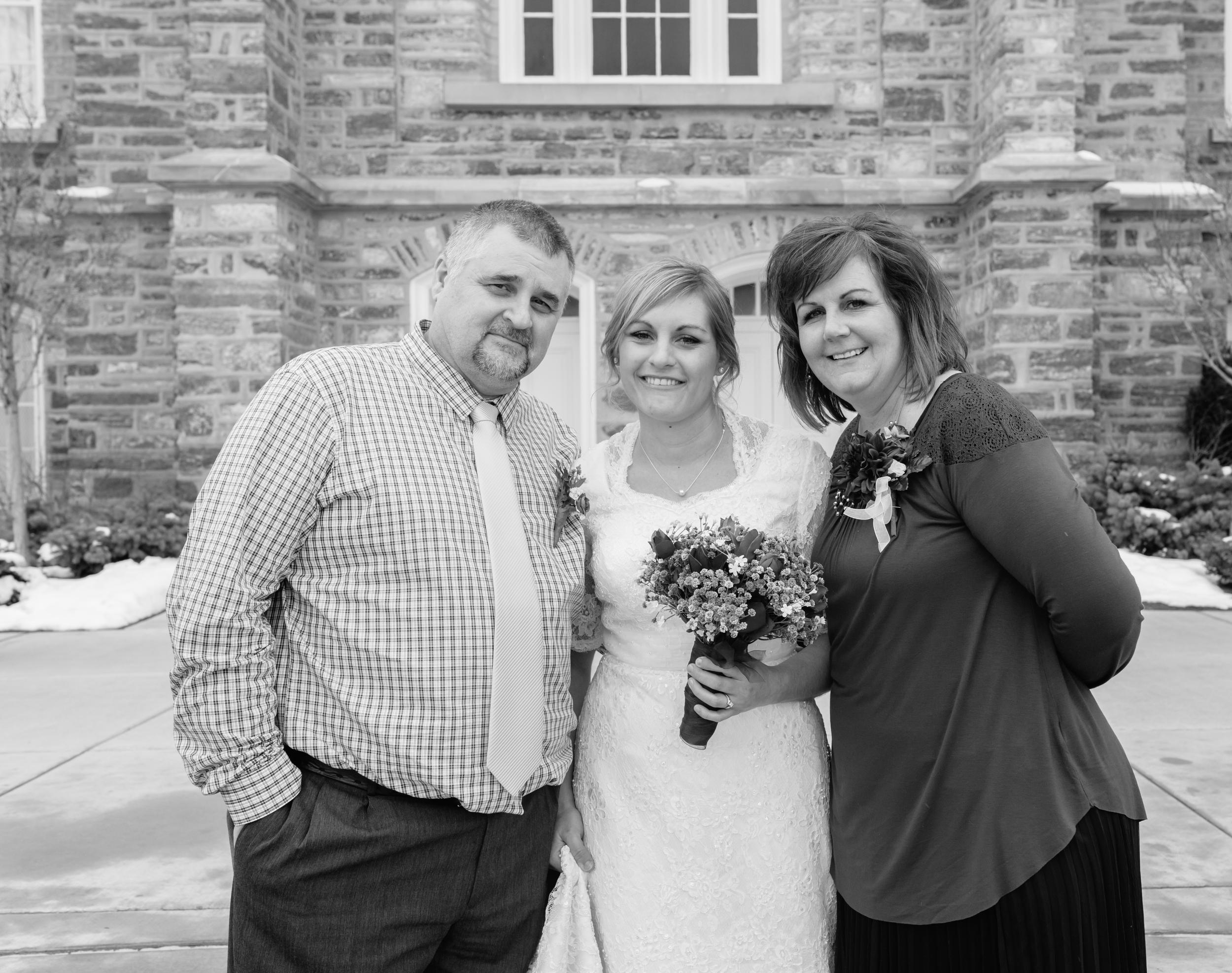 Allen weddingbw-0992.jpg