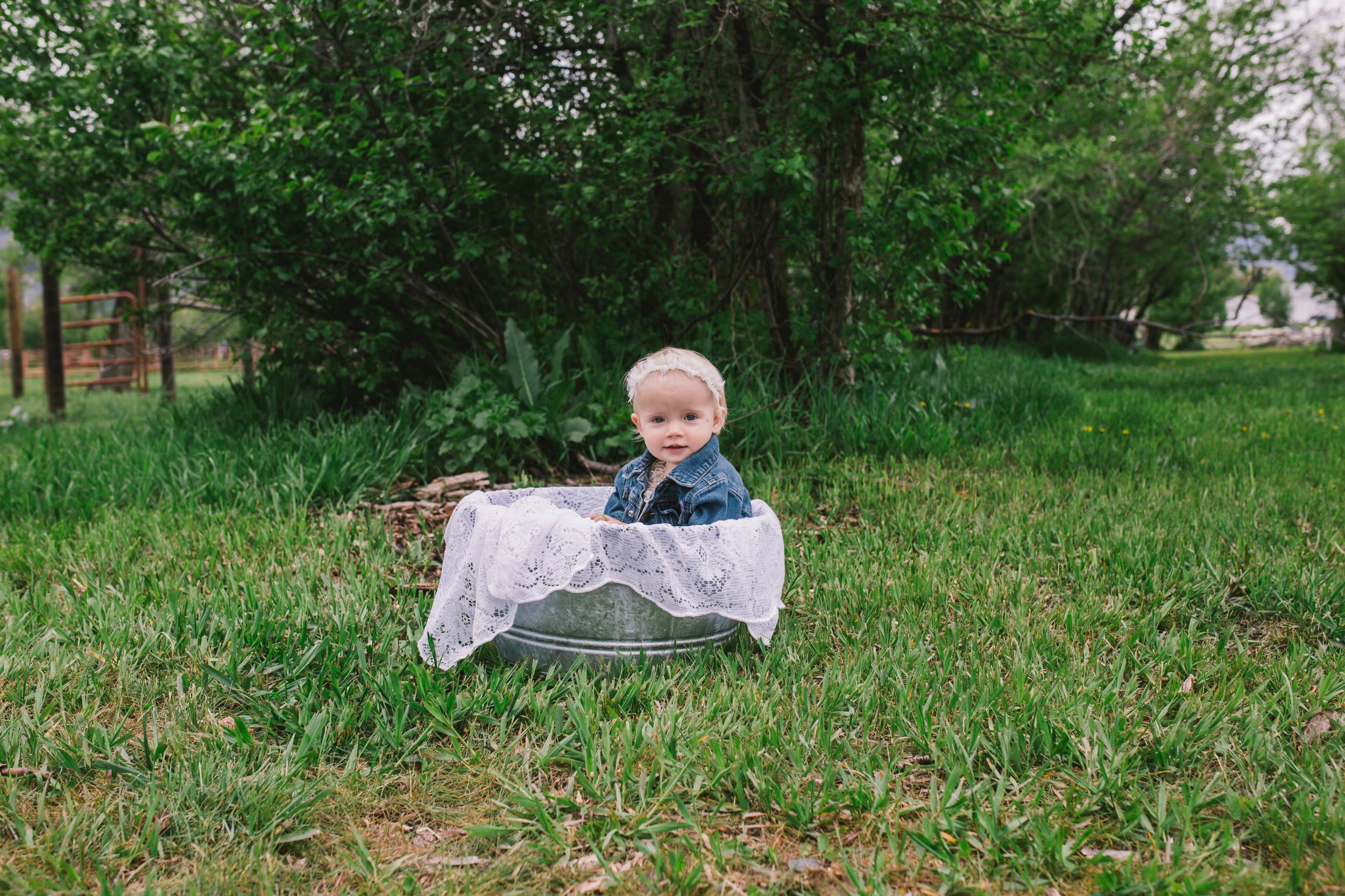 loganutahchildrensphotographer-2058.jpg