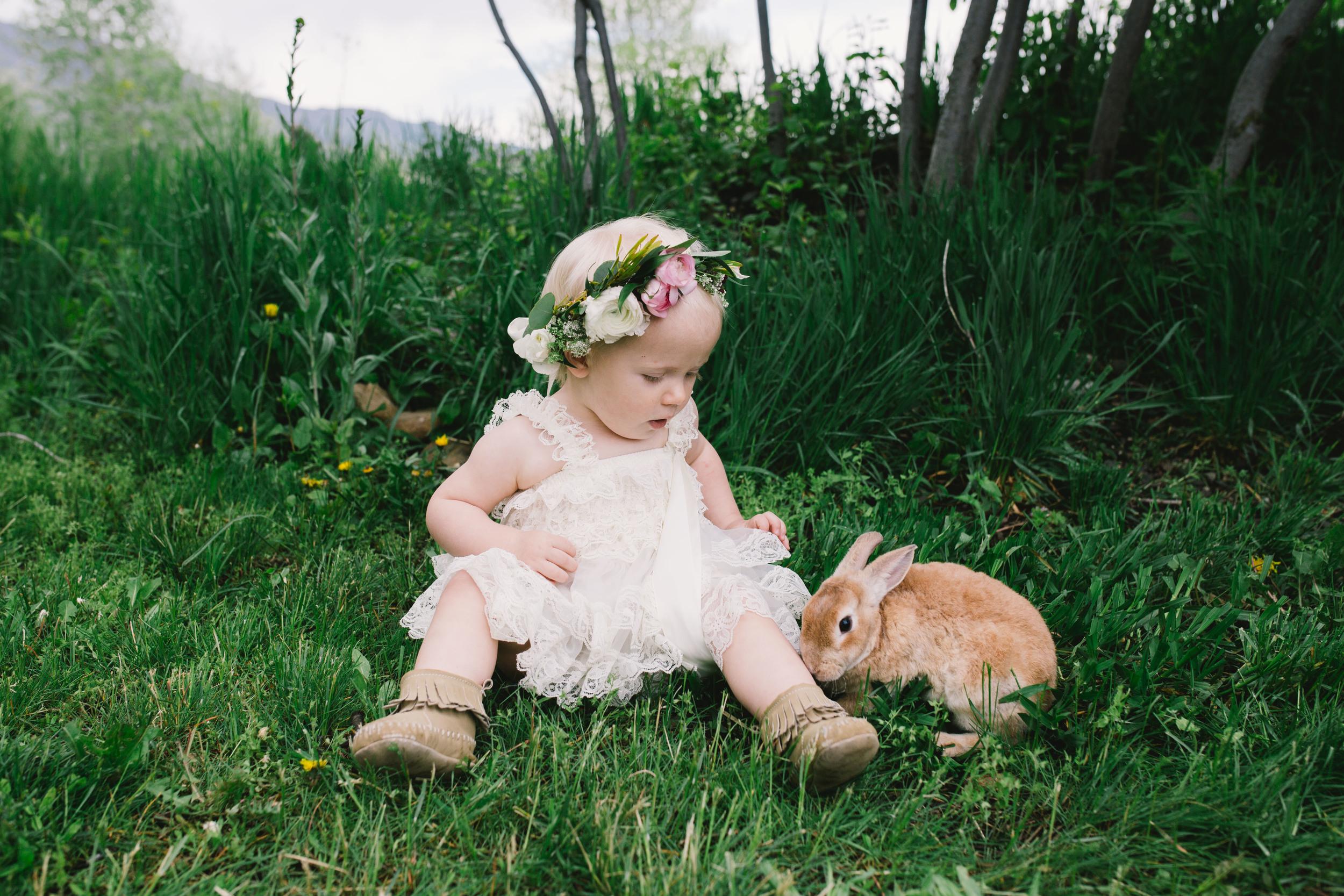 loganutahchildrensphotographer-2198.jpg