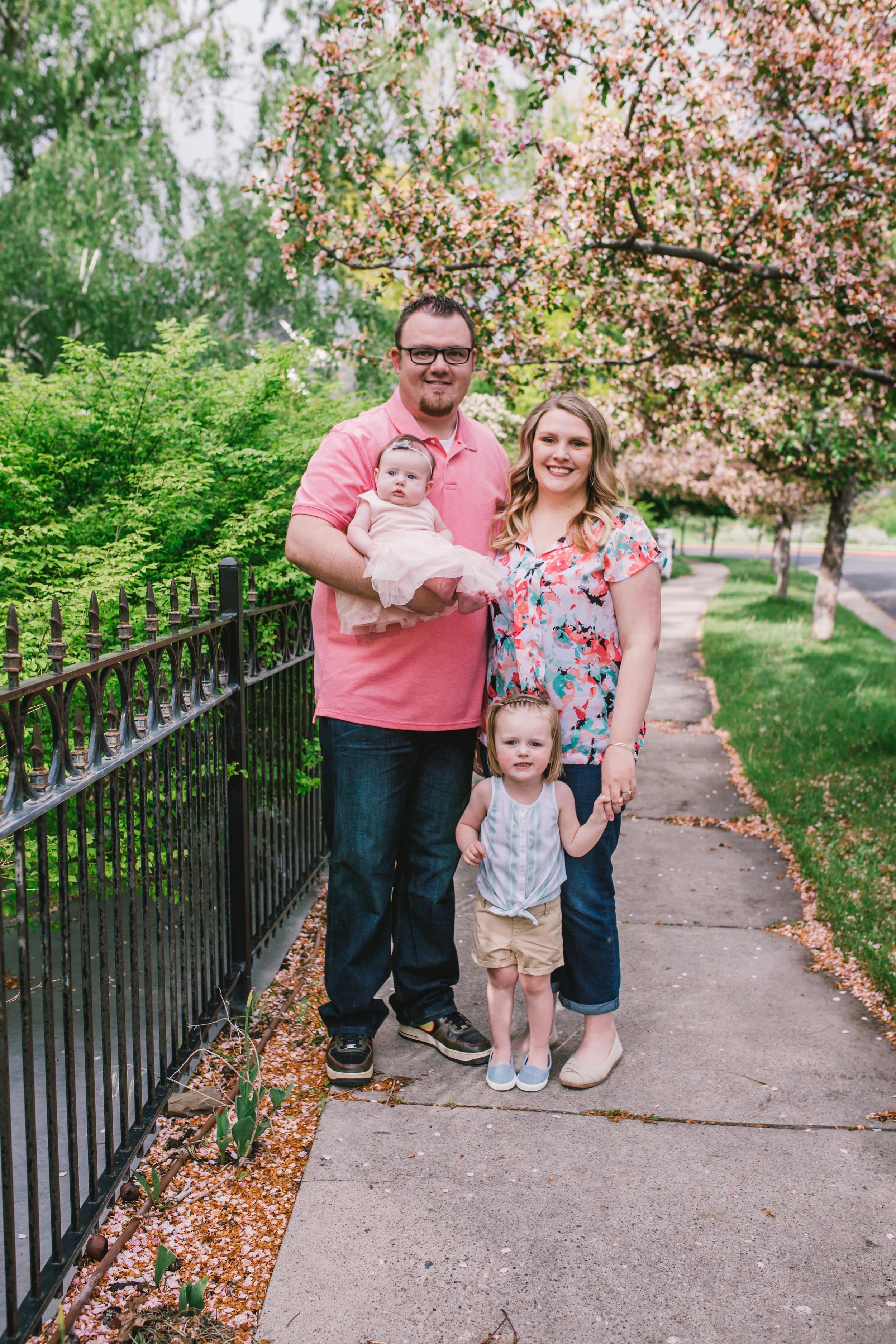 loganutahfamilyphotographer-3640.jpg