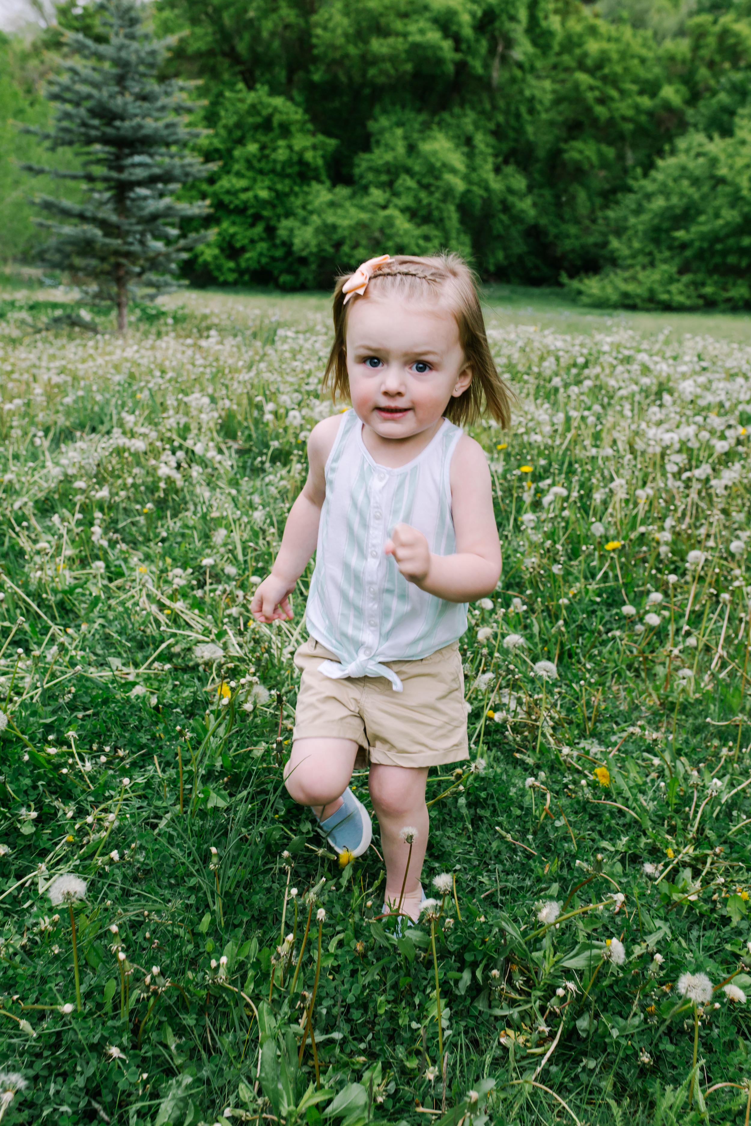 loganutahfamilyphotographer-3736.jpg
