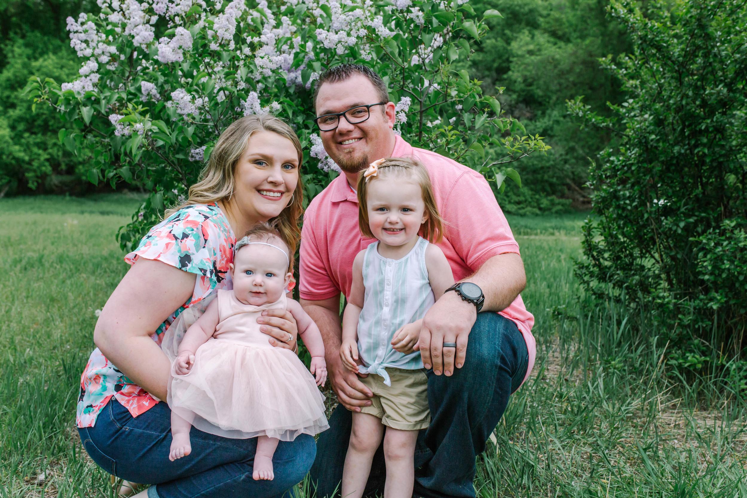 loganutahfamilyphotographer-3822.jpg