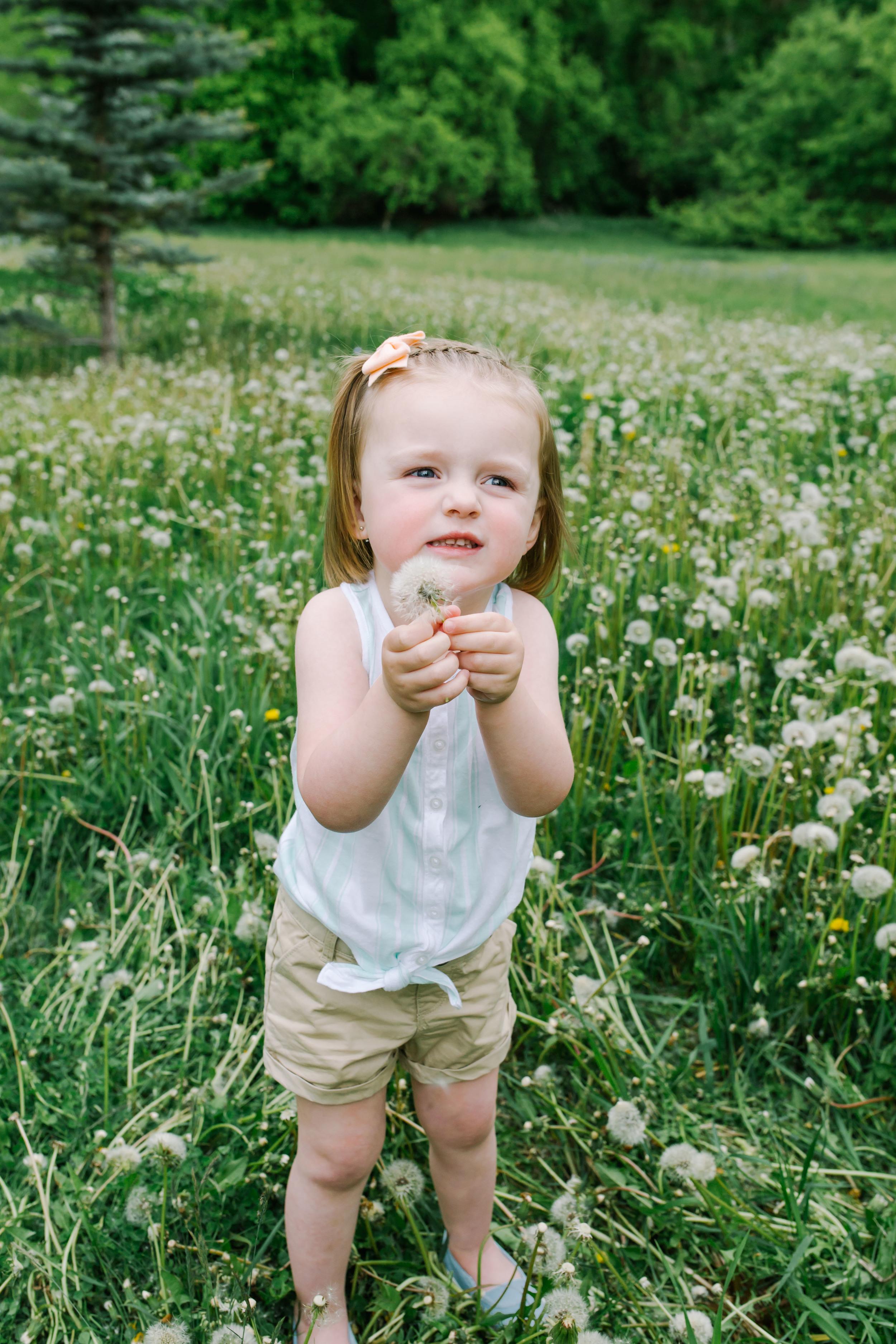 Loganutahchildrensphotographer-3716.jpg