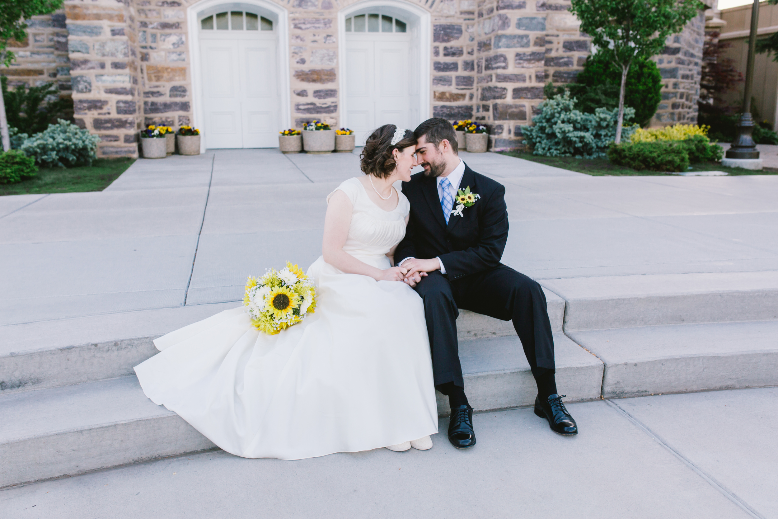 Dallas and Stephanie Formal-4229.jpg