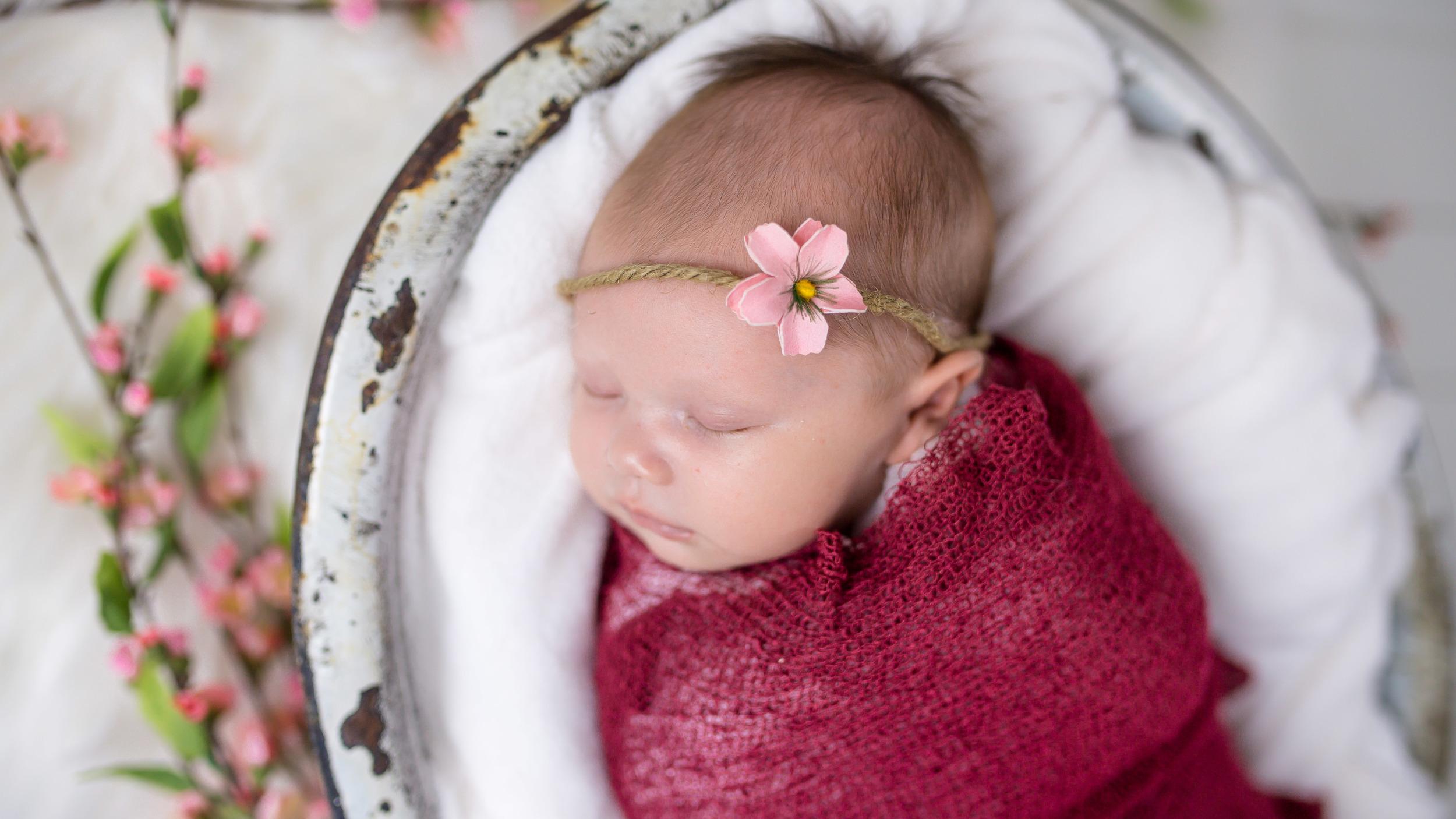 Logan Utah Newborn Photographer-9983.jpg