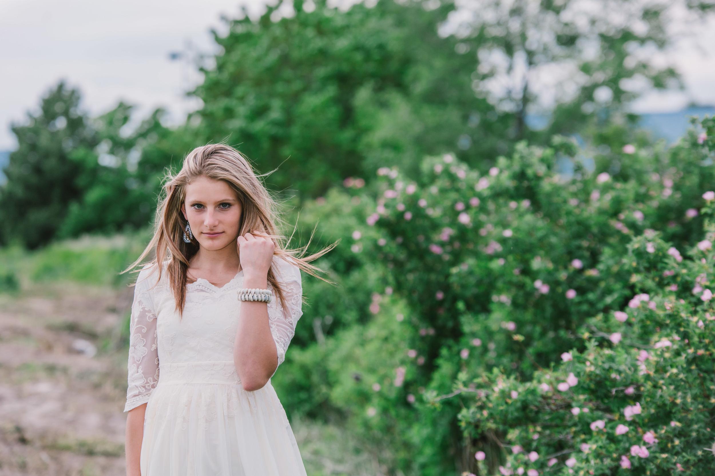 Logan Utah Senior Photographer-6579.jpg