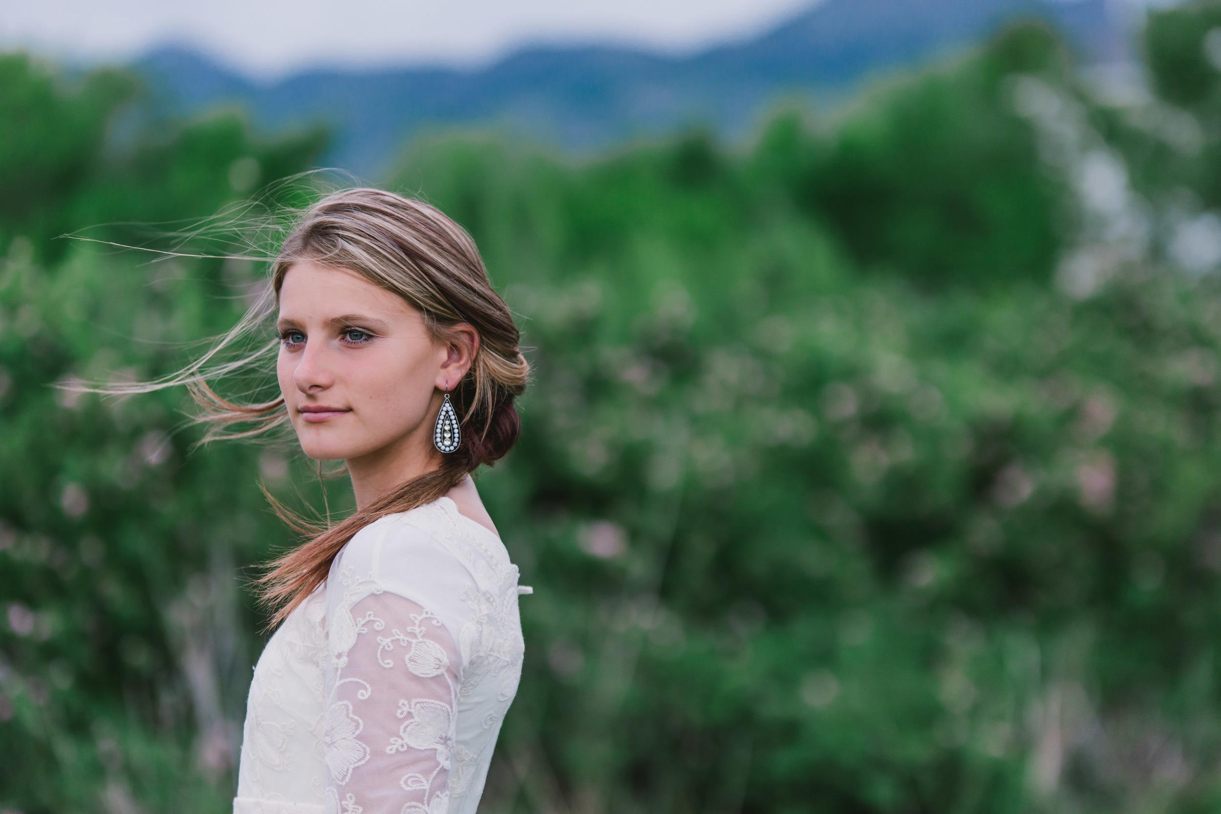Logan Utah Senior Photographer-6633.jpg