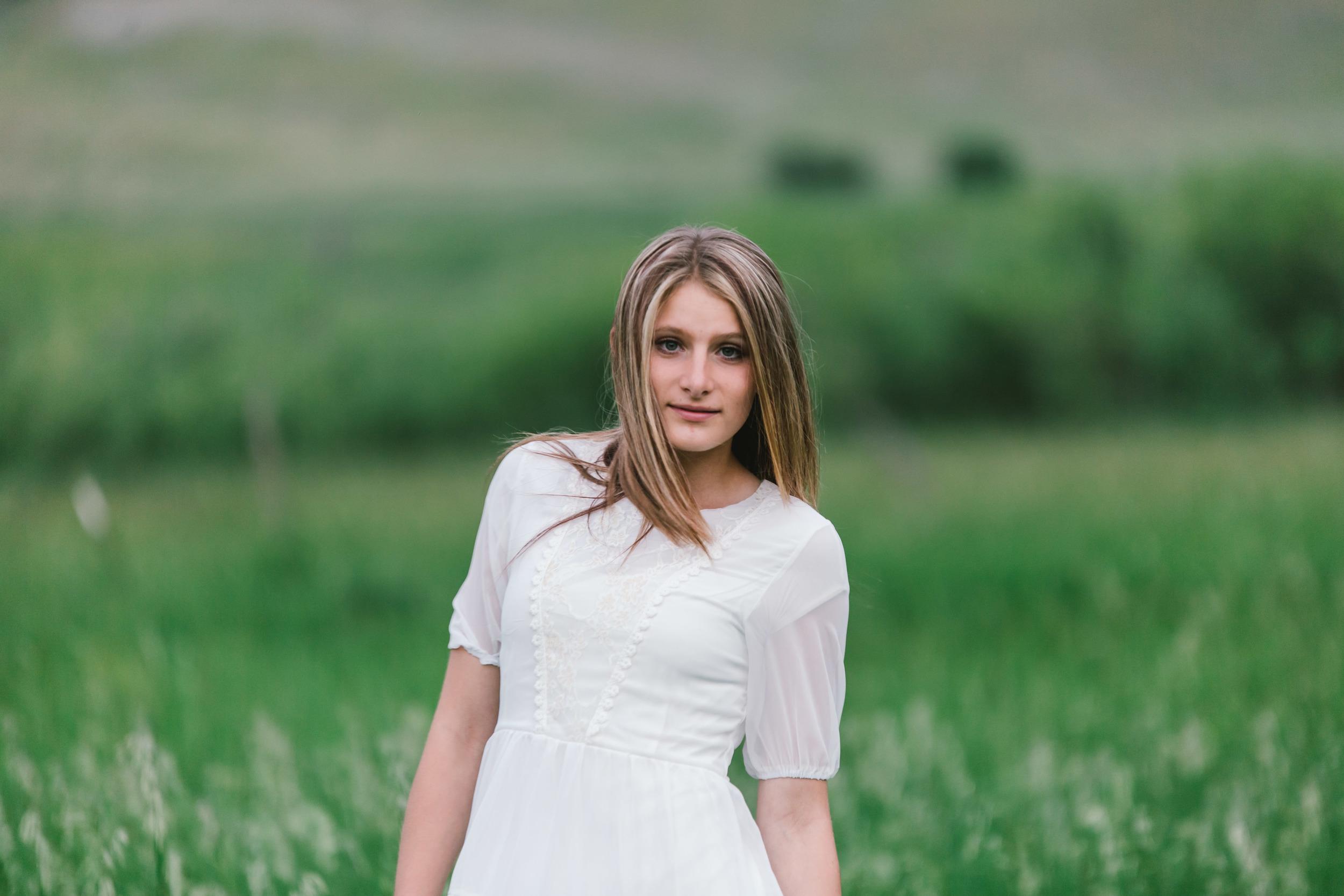 Logan Utah Senior Photographer-6693.jpg
