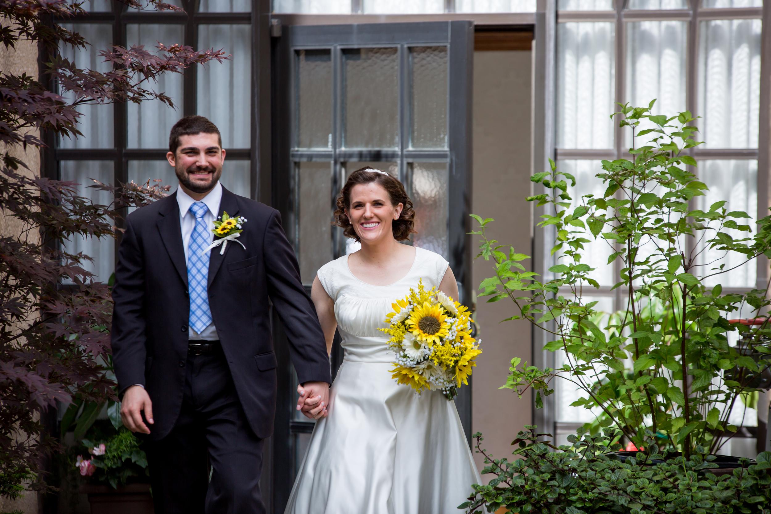 Dallas And Stephanie Wedding-6885.jpg
