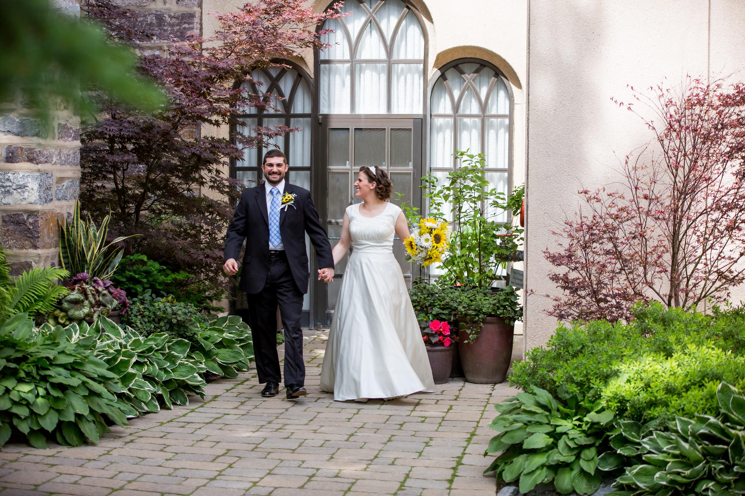 Dallas And Stephanie Wedding-6888.jpg