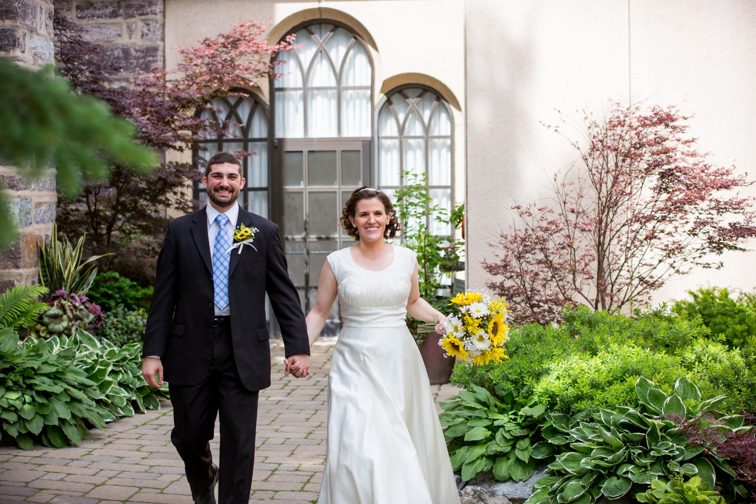 Dallas And Stephanie Wedding-6892.jpg