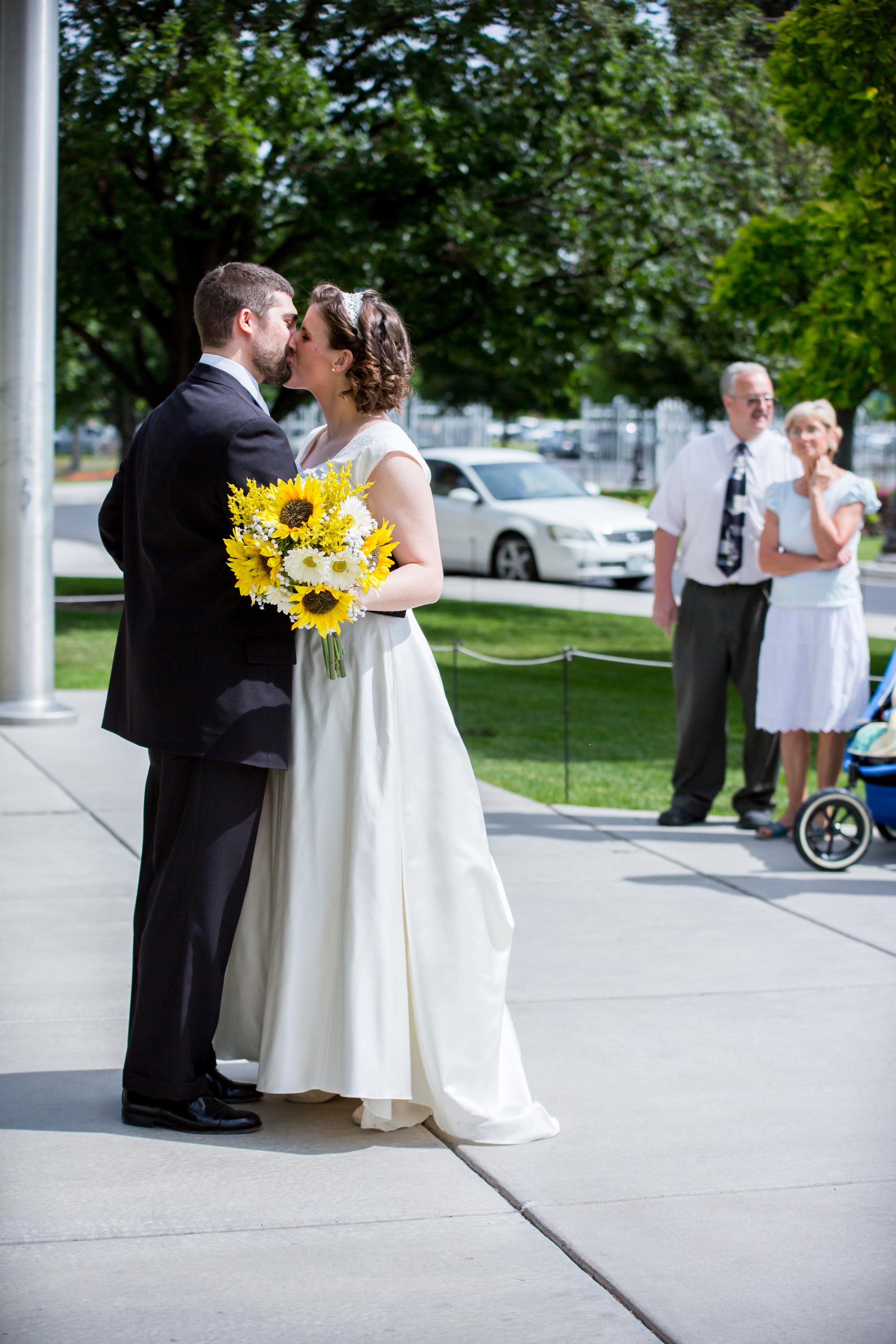 Dallas And Stephanie Wedding-6930.jpg