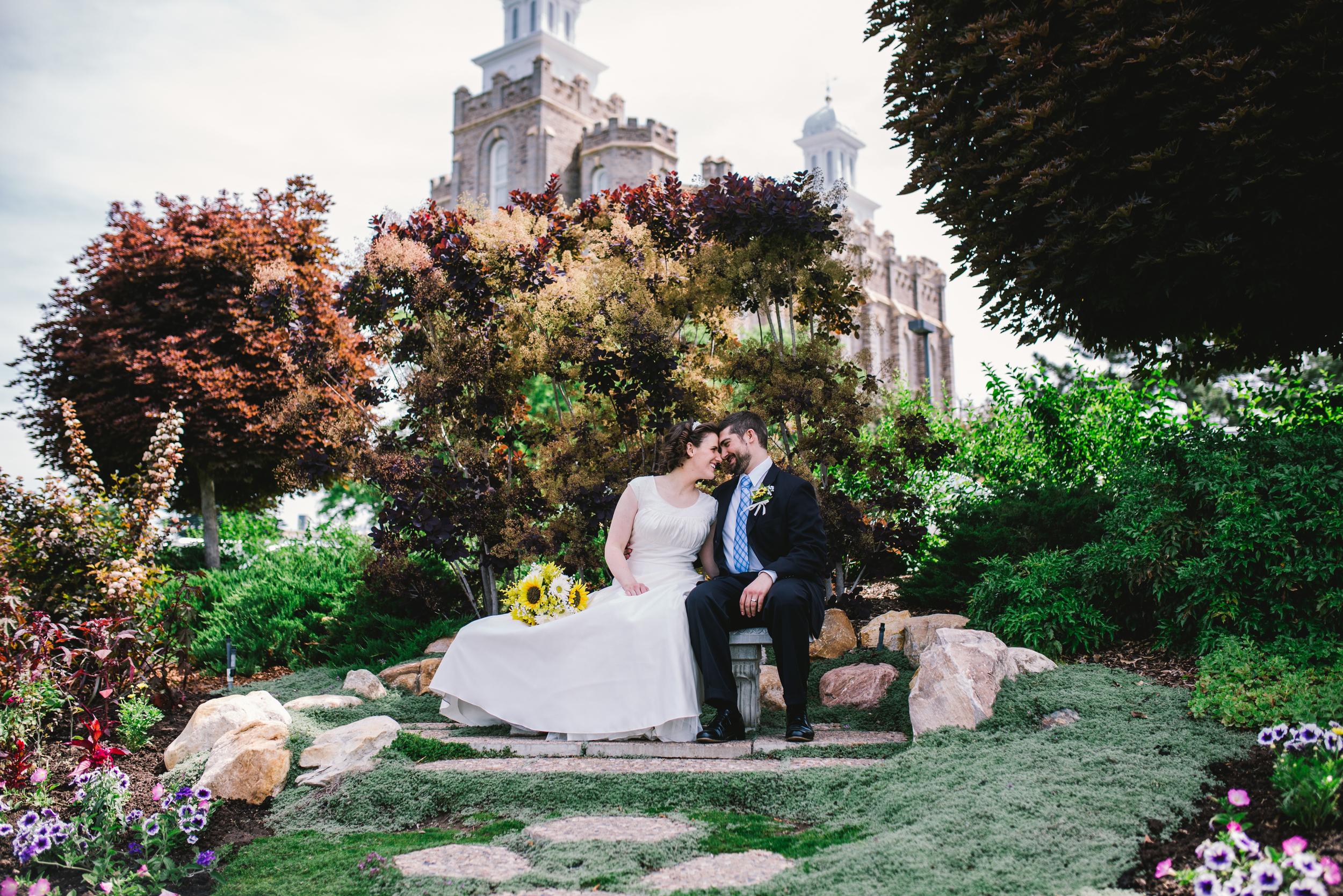 Dallas And Stephanie Wedding-7210.jpg