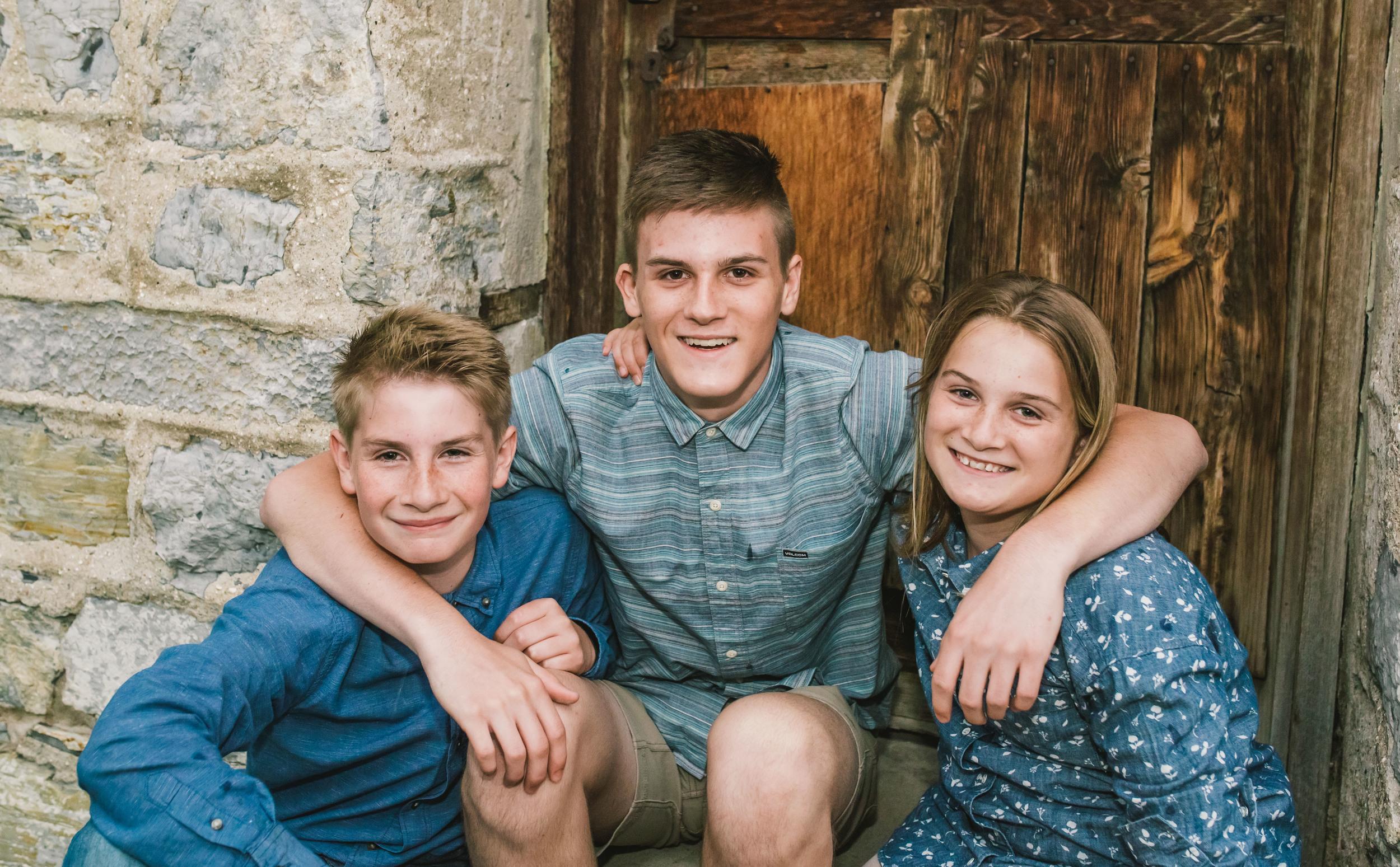 Logan Utah Family Photographer-8946.jpg