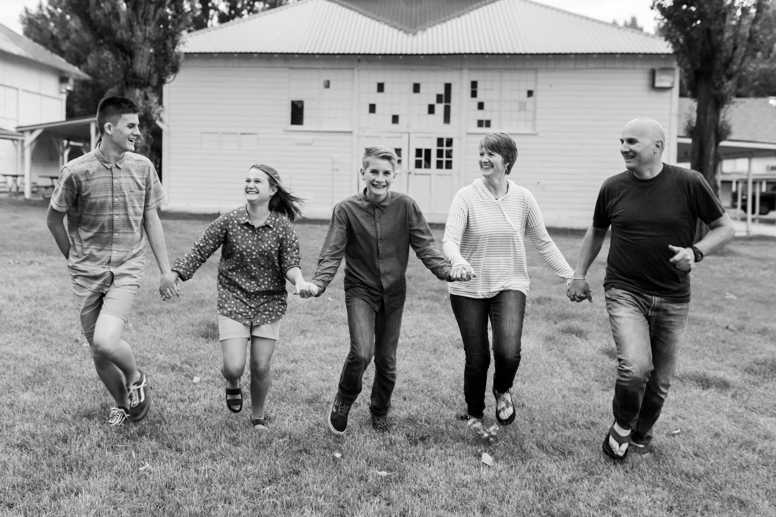Logan Utah Family Photographer-9007.jpg