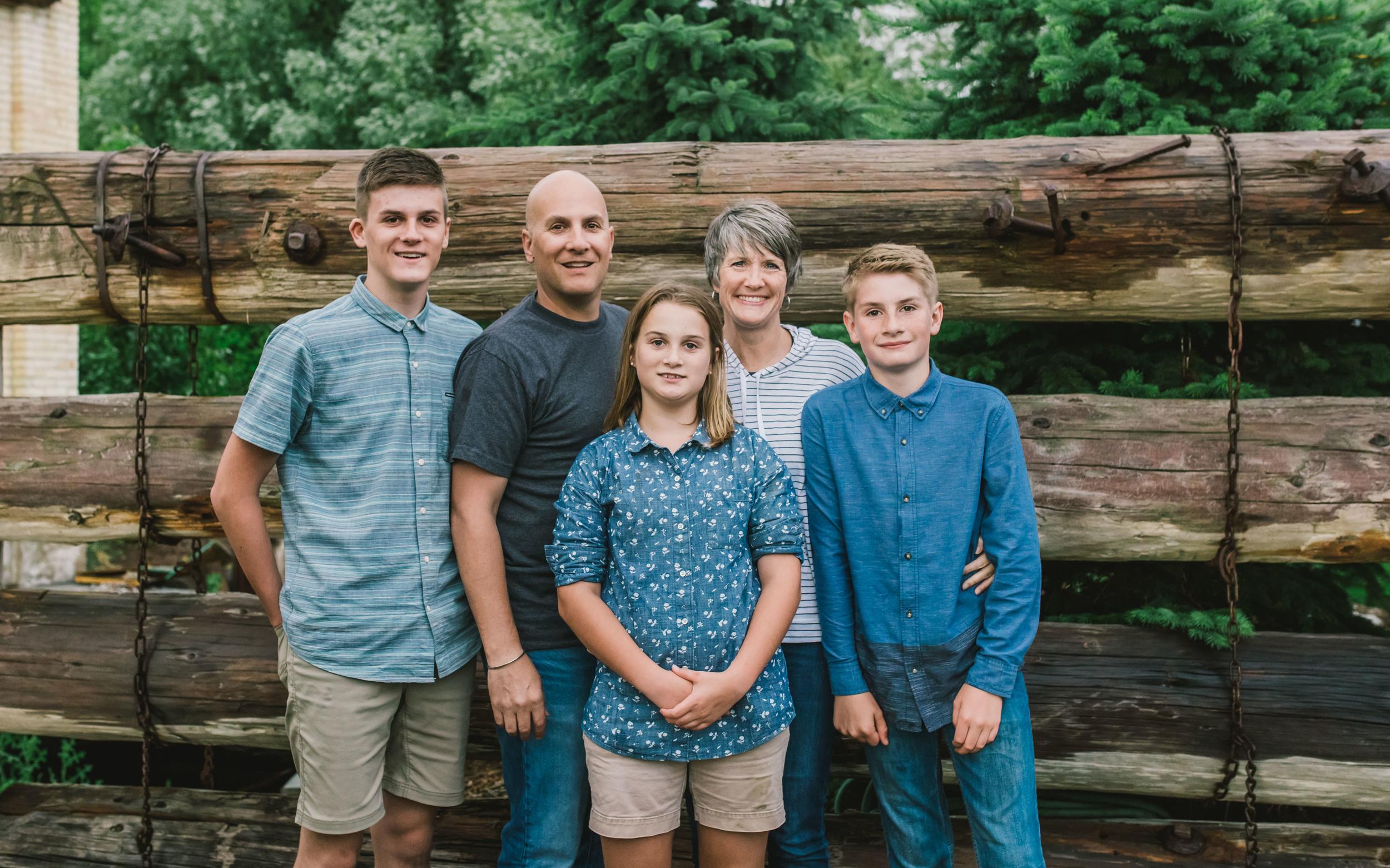 Logan Utah Family Photographer-9021.jpg