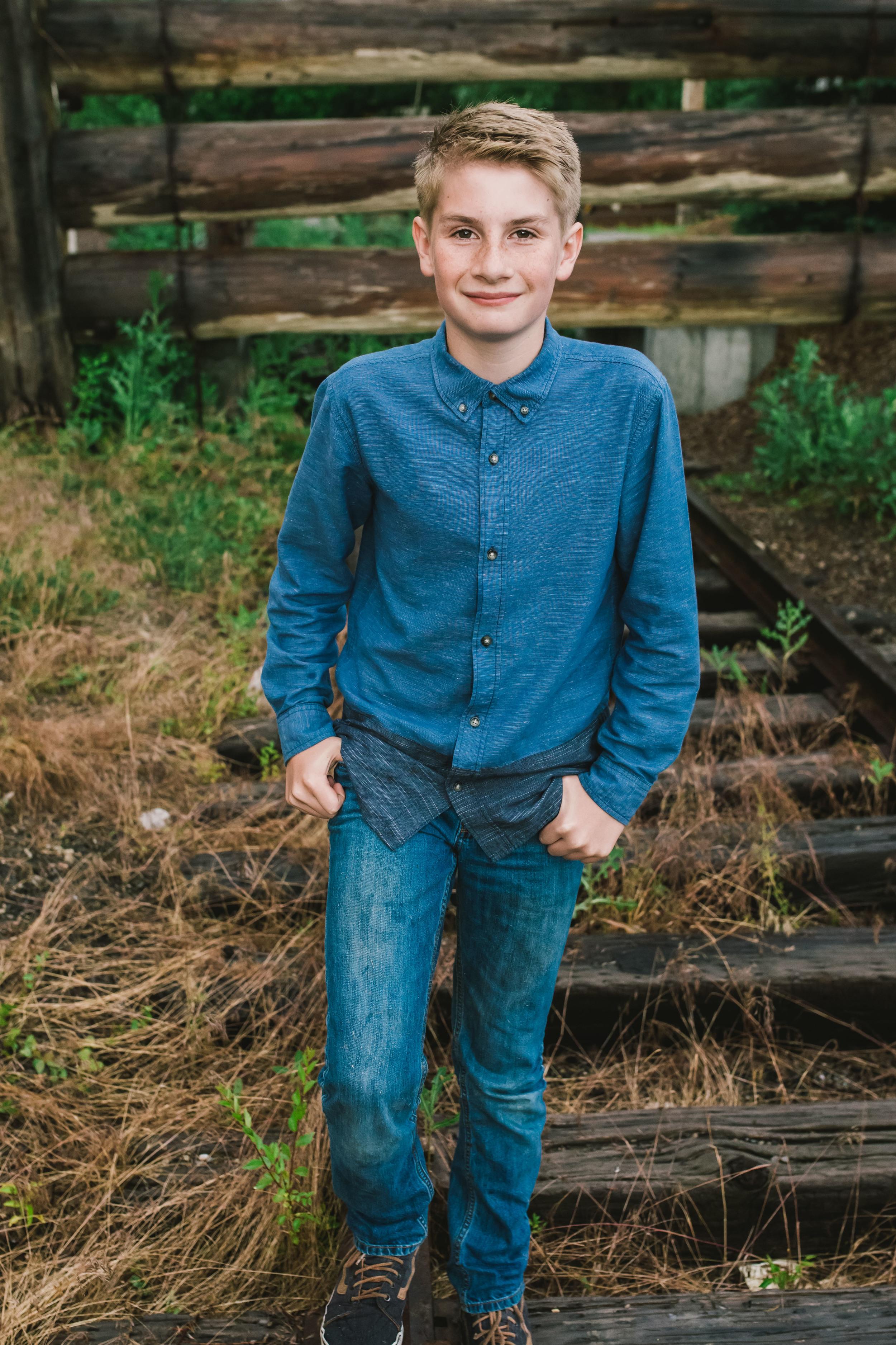 Logan Utah Family Photographer-9029.jpg