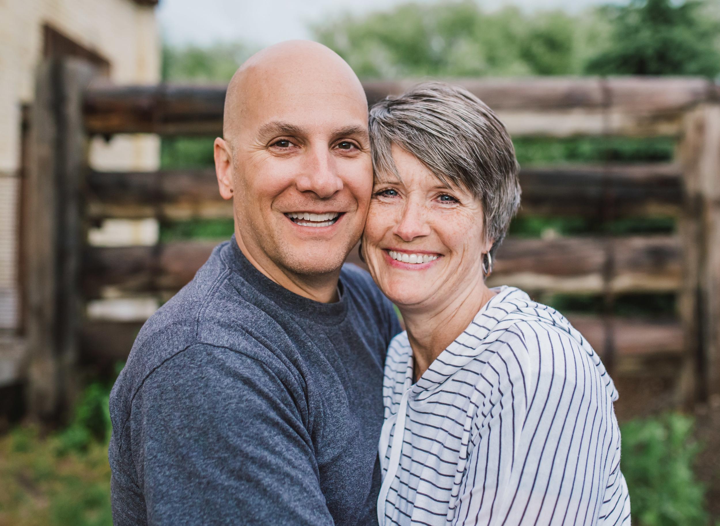 Logan Utah Family Photographer-9055.jpg