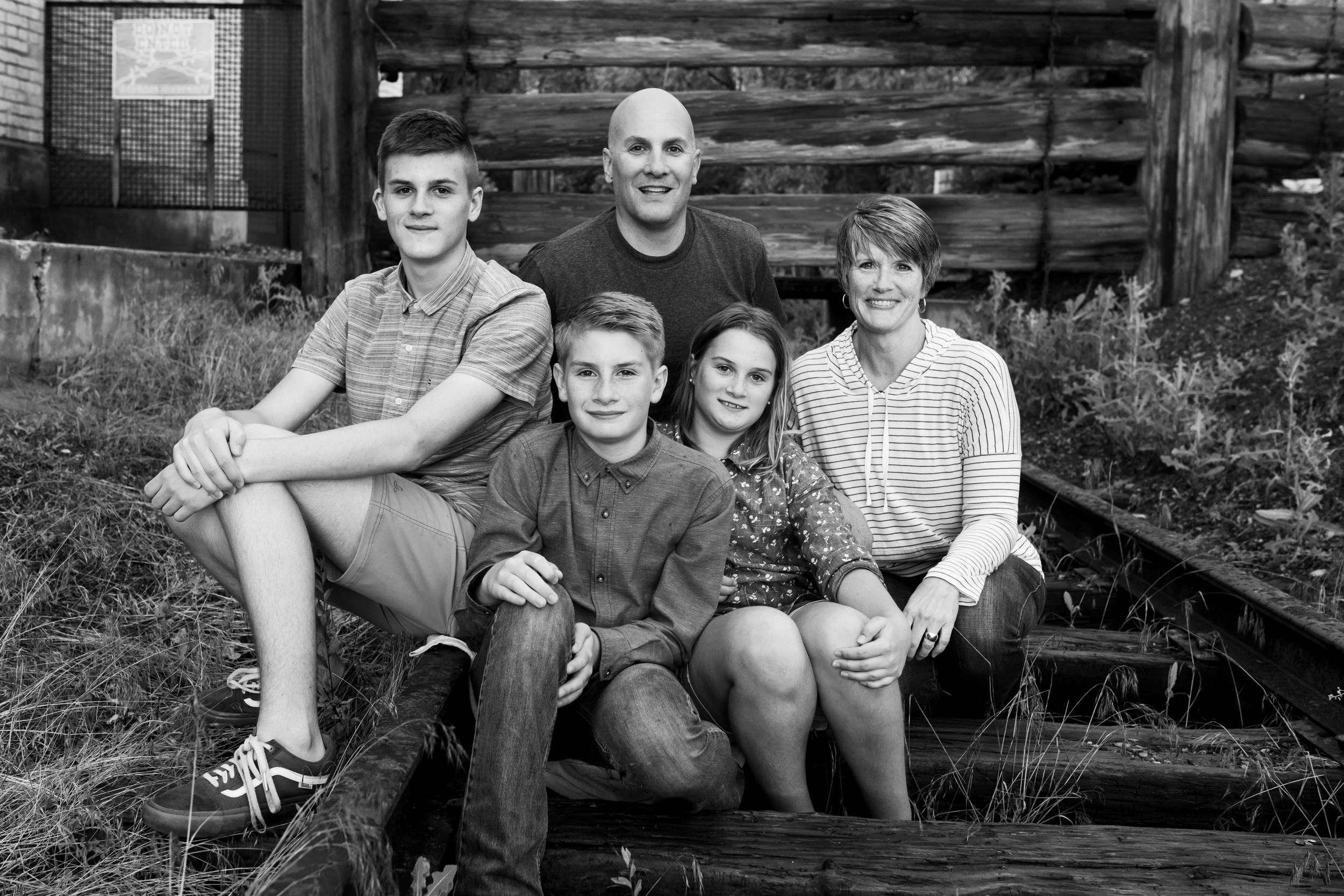 Logan Utah Family Photographer-9065.jpg