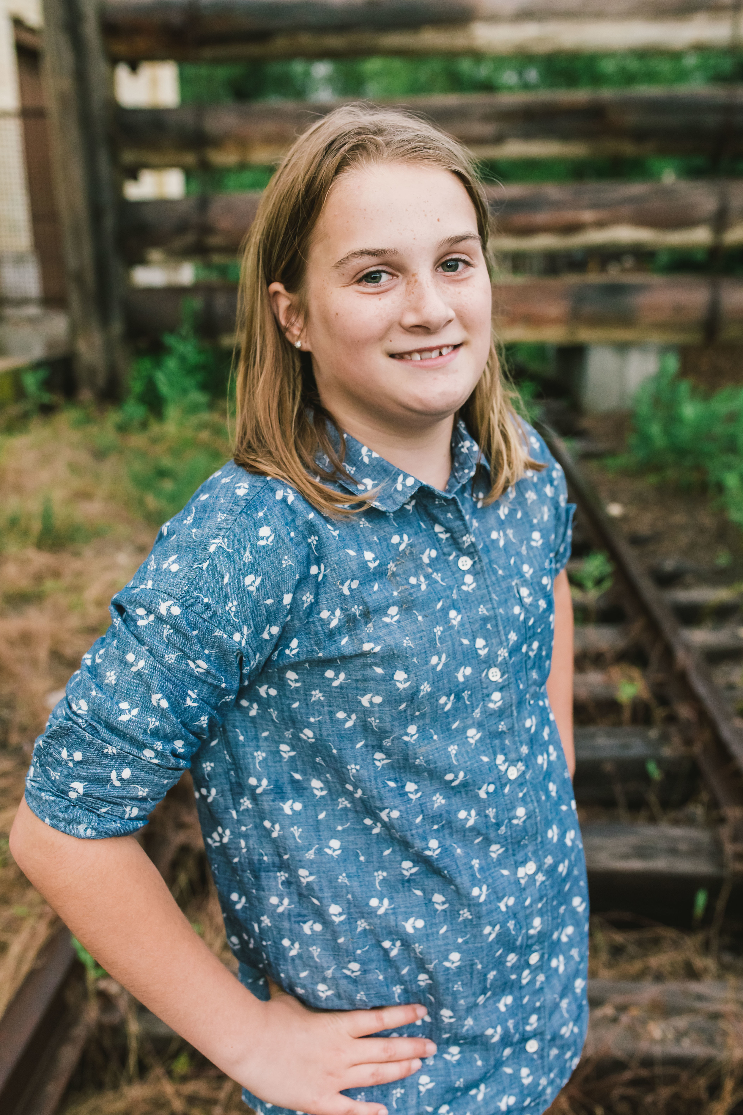 Logan Utah Family Photographer-9025.jpg