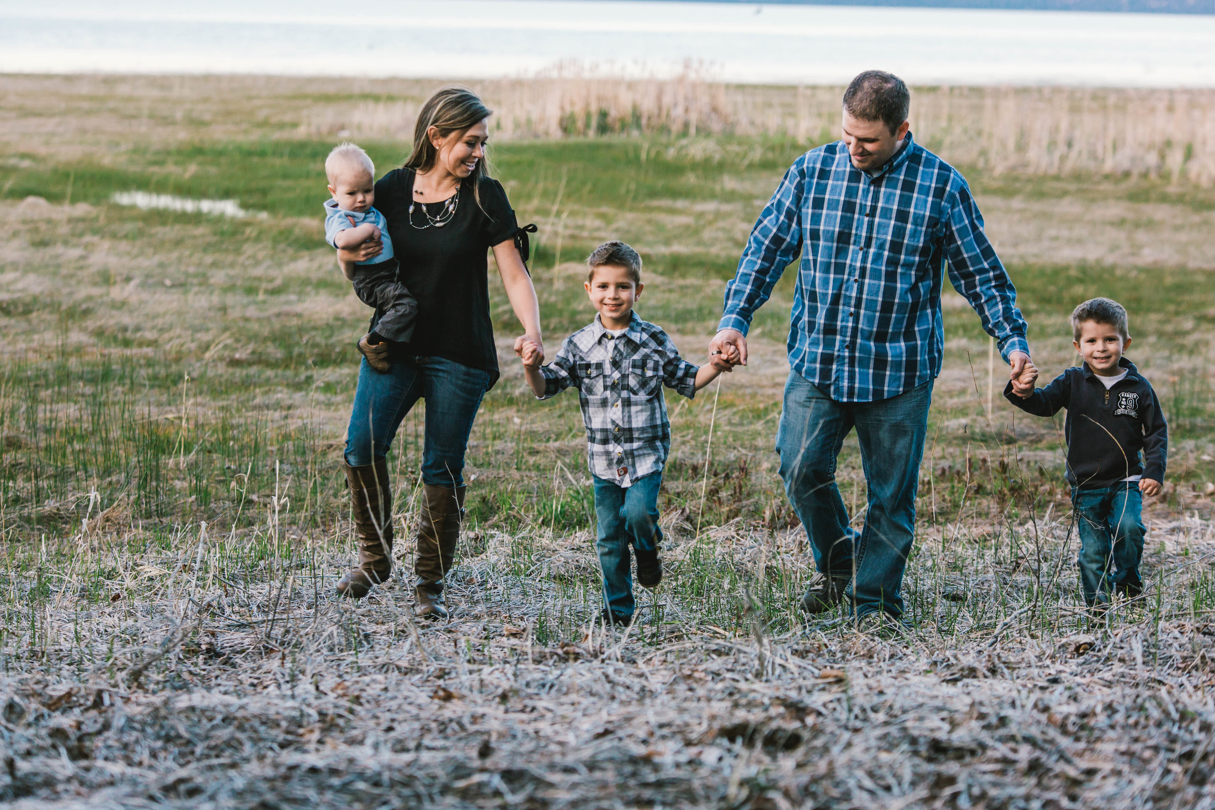 Bear Lake Family Reunion Photographer-5505.jpg