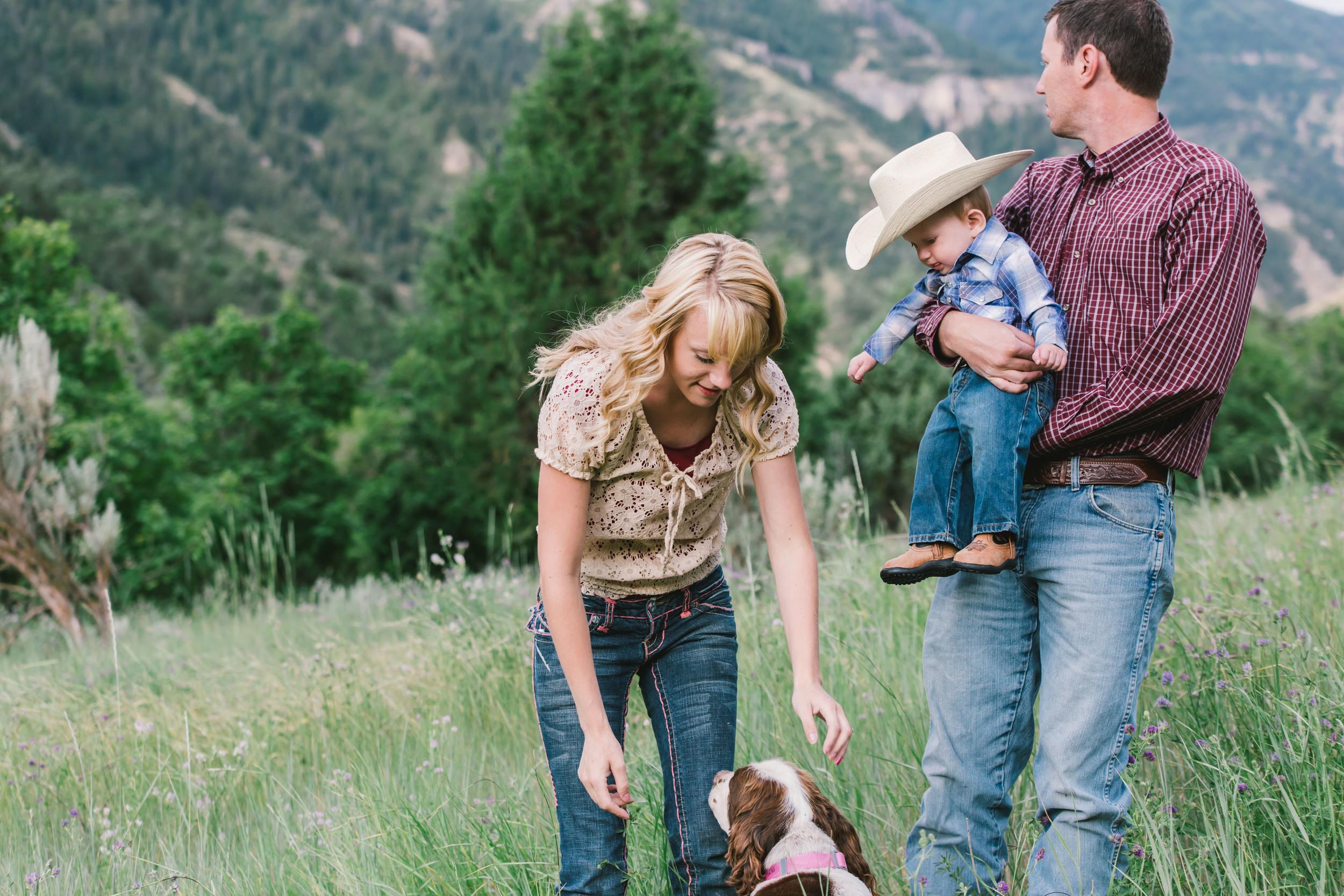 Logan Utah Family Photographer-7909.jpg